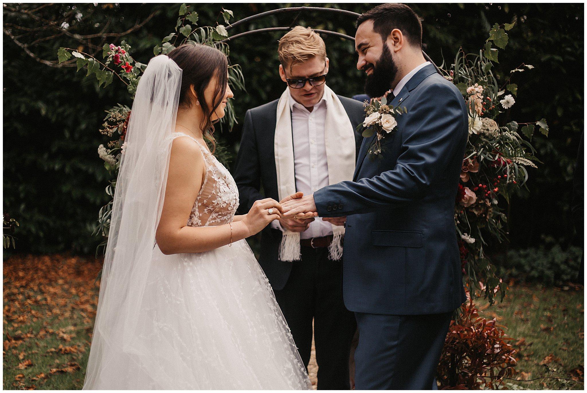 Max & Ksenia Autumnal Wiltshire Wedding-257.jpg