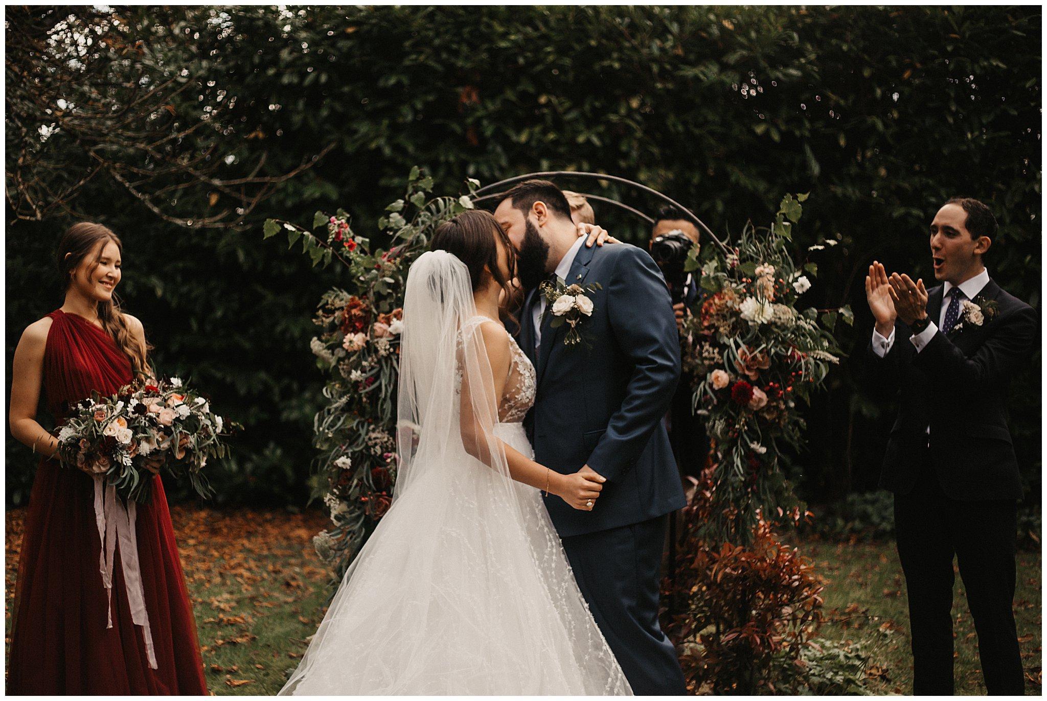 Max & Ksenia Autumnal Wiltshire Wedding-265.jpg