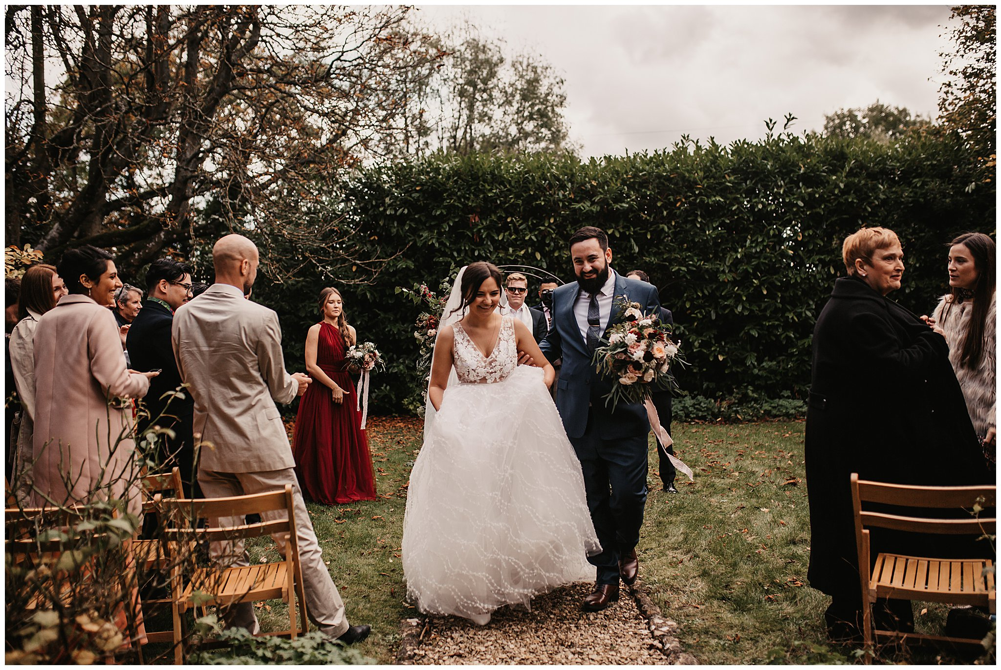Max & Ksenia Autumnal Wiltshire Wedding-276.jpg
