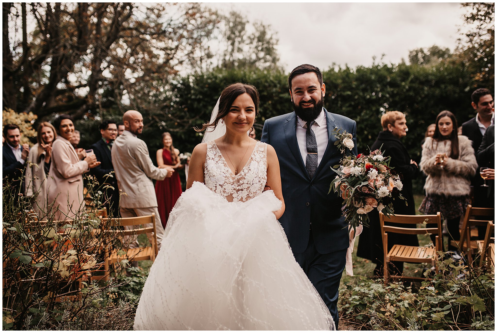 Max & Ksenia Autumnal Wiltshire Wedding-279.jpg