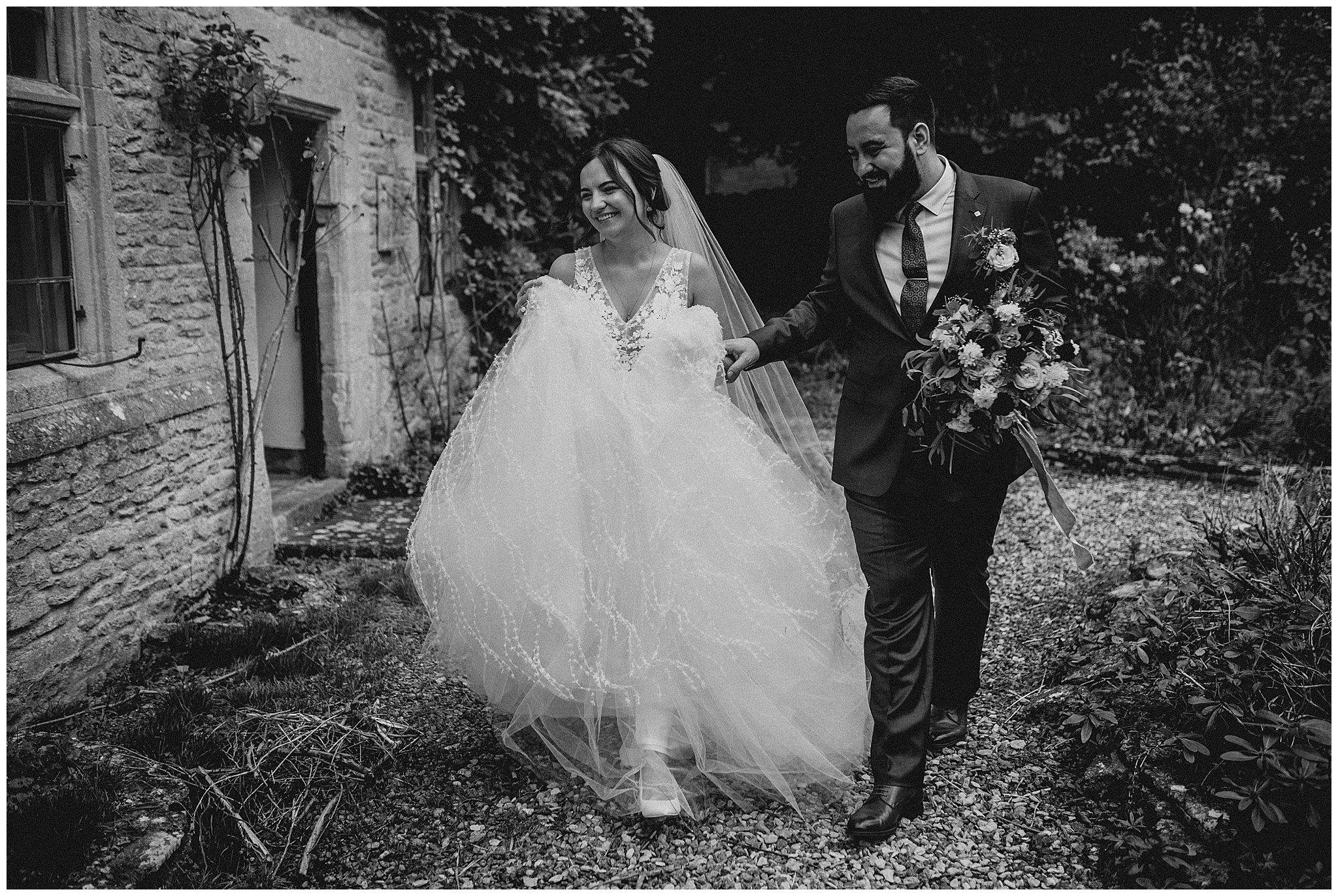 Max & Ksenia Autumnal Wiltshire Wedding-282.jpg