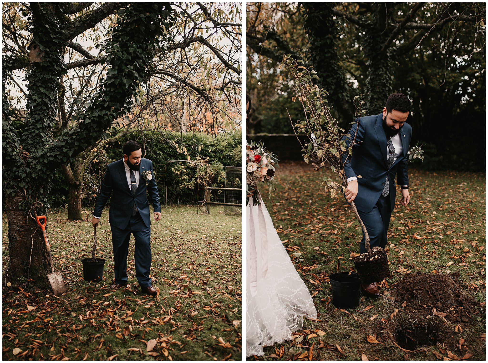 Max & Ksenia Autumnal Wiltshire Wedding-286.jpg