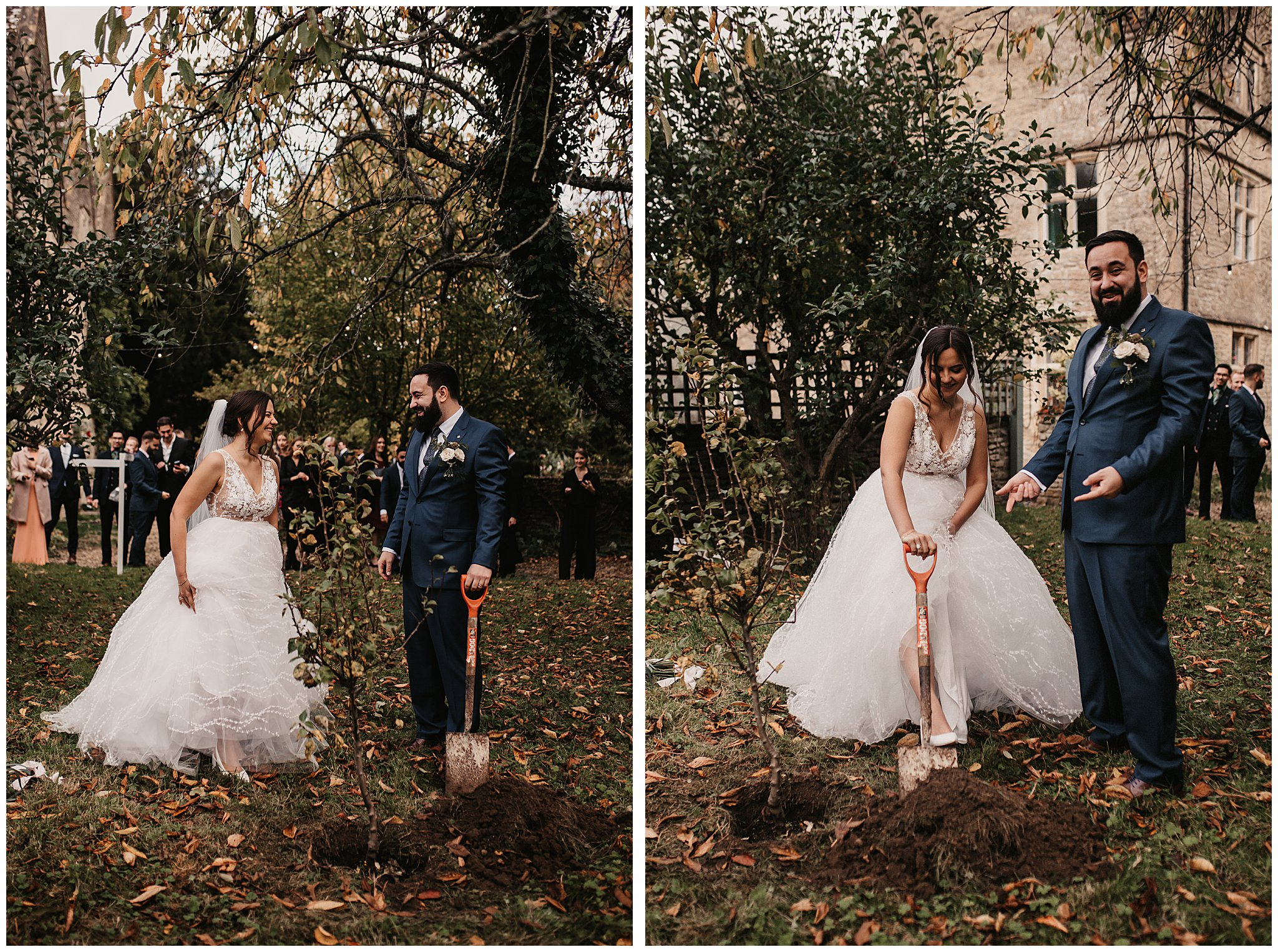 Max & Ksenia Autumnal Wiltshire Wedding-289.jpg