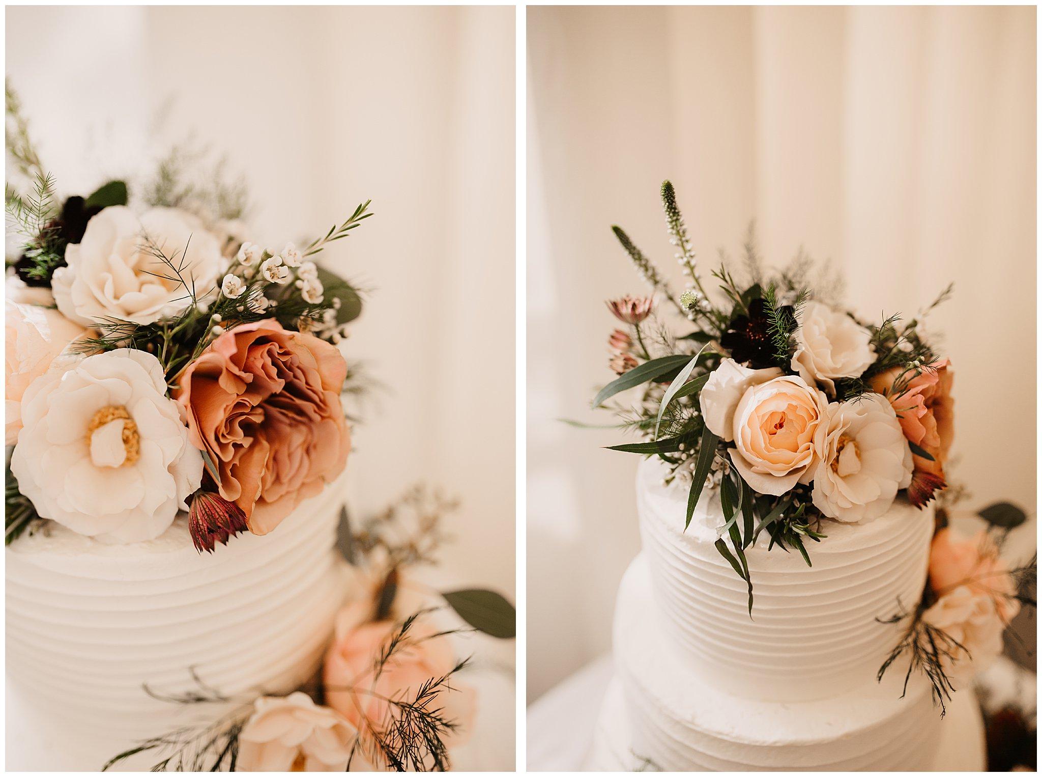 Max & Ksenia Autumnal Wiltshire Wedding-29.jpg