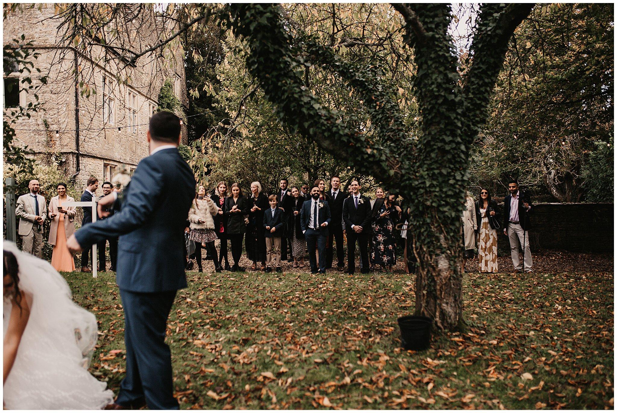 Max & Ksenia Autumnal Wiltshire Wedding-294.jpg