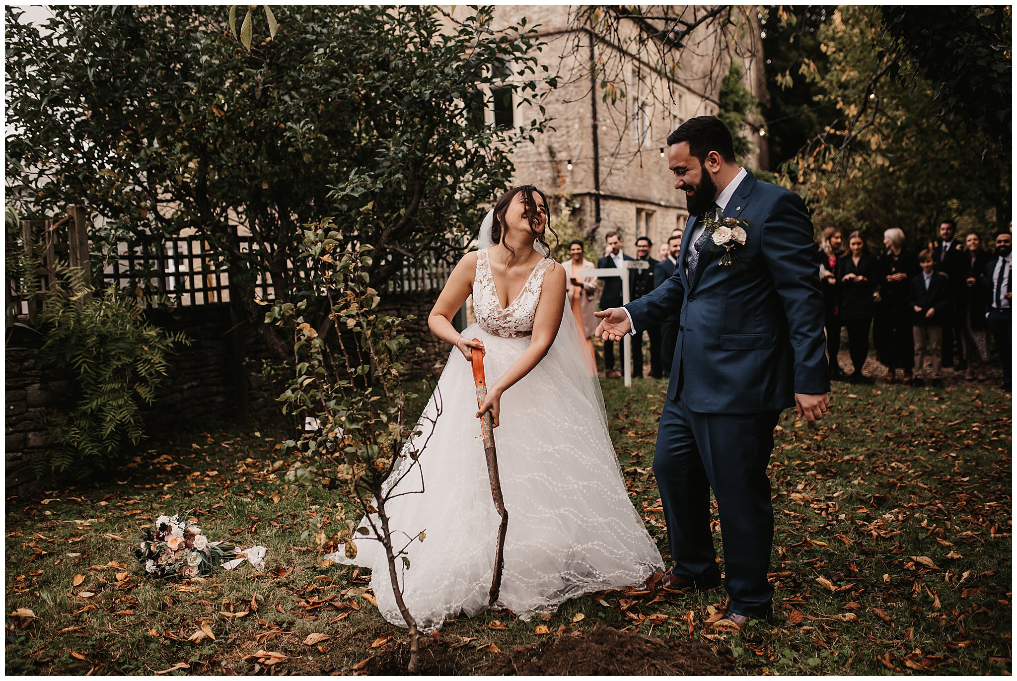 Max & Ksenia Autumnal Wiltshire Wedding-296.jpg