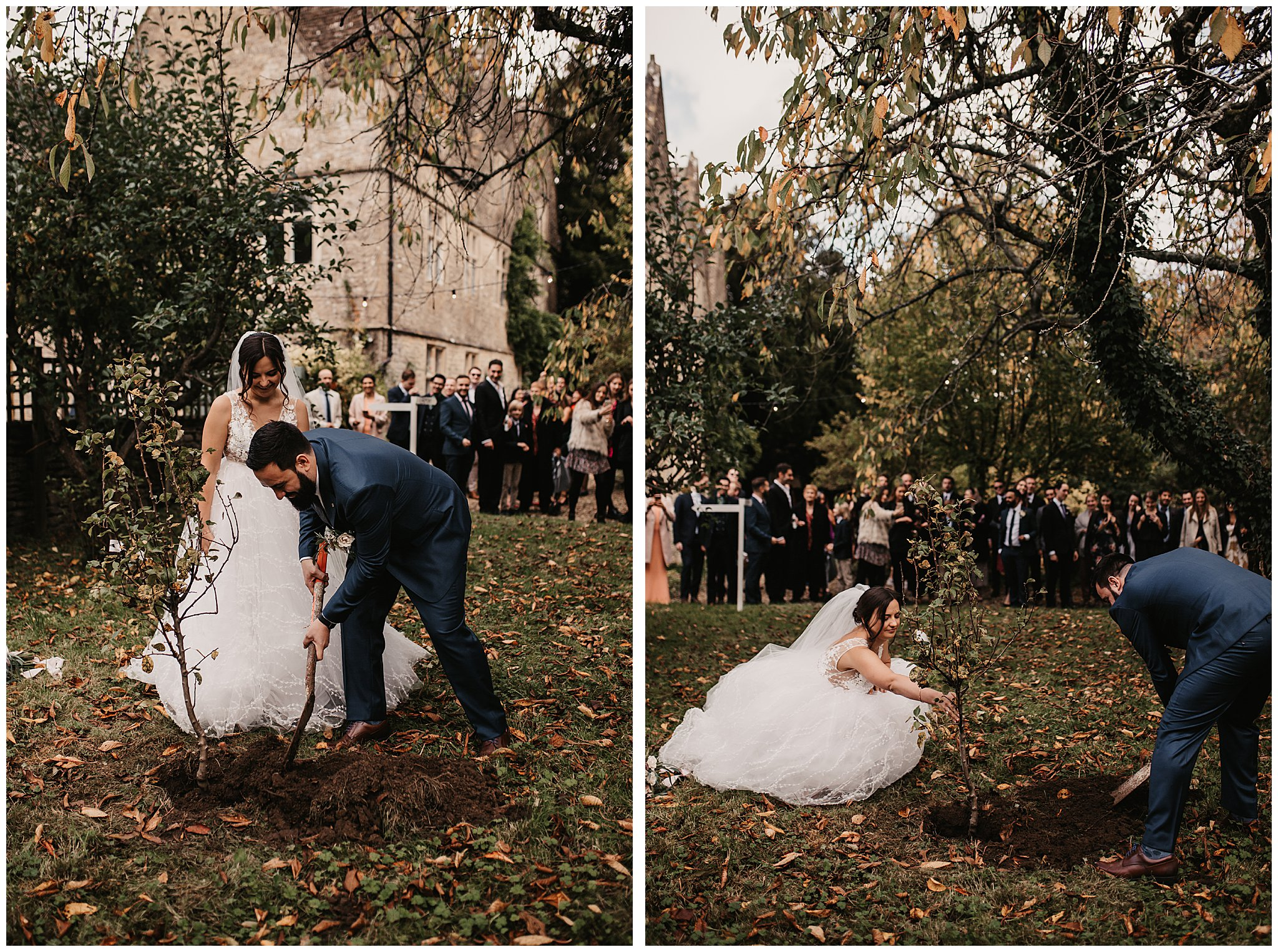 Max & Ksenia Autumnal Wiltshire Wedding-297.jpg