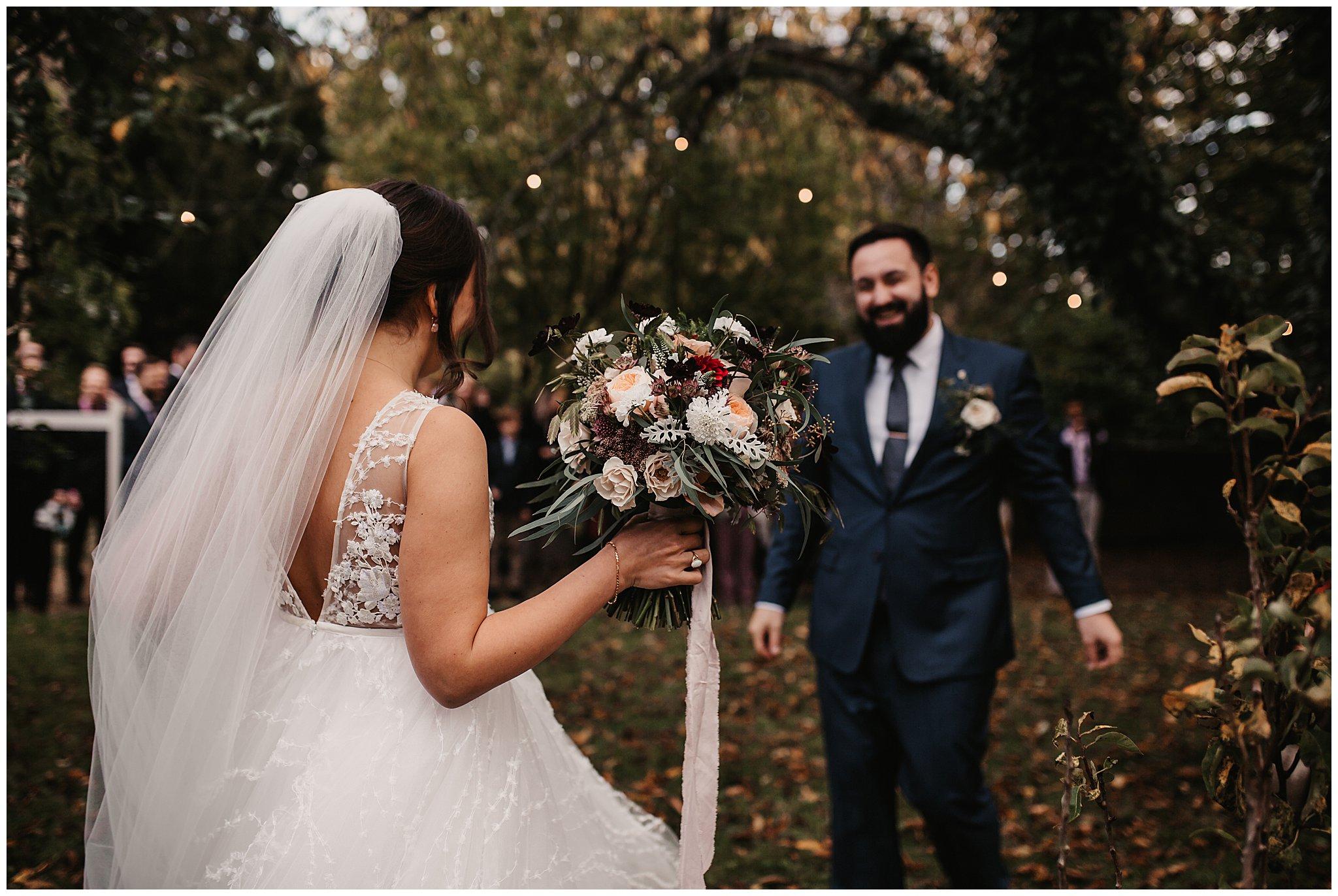 Max & Ksenia Autumnal Wiltshire Wedding-299.jpg