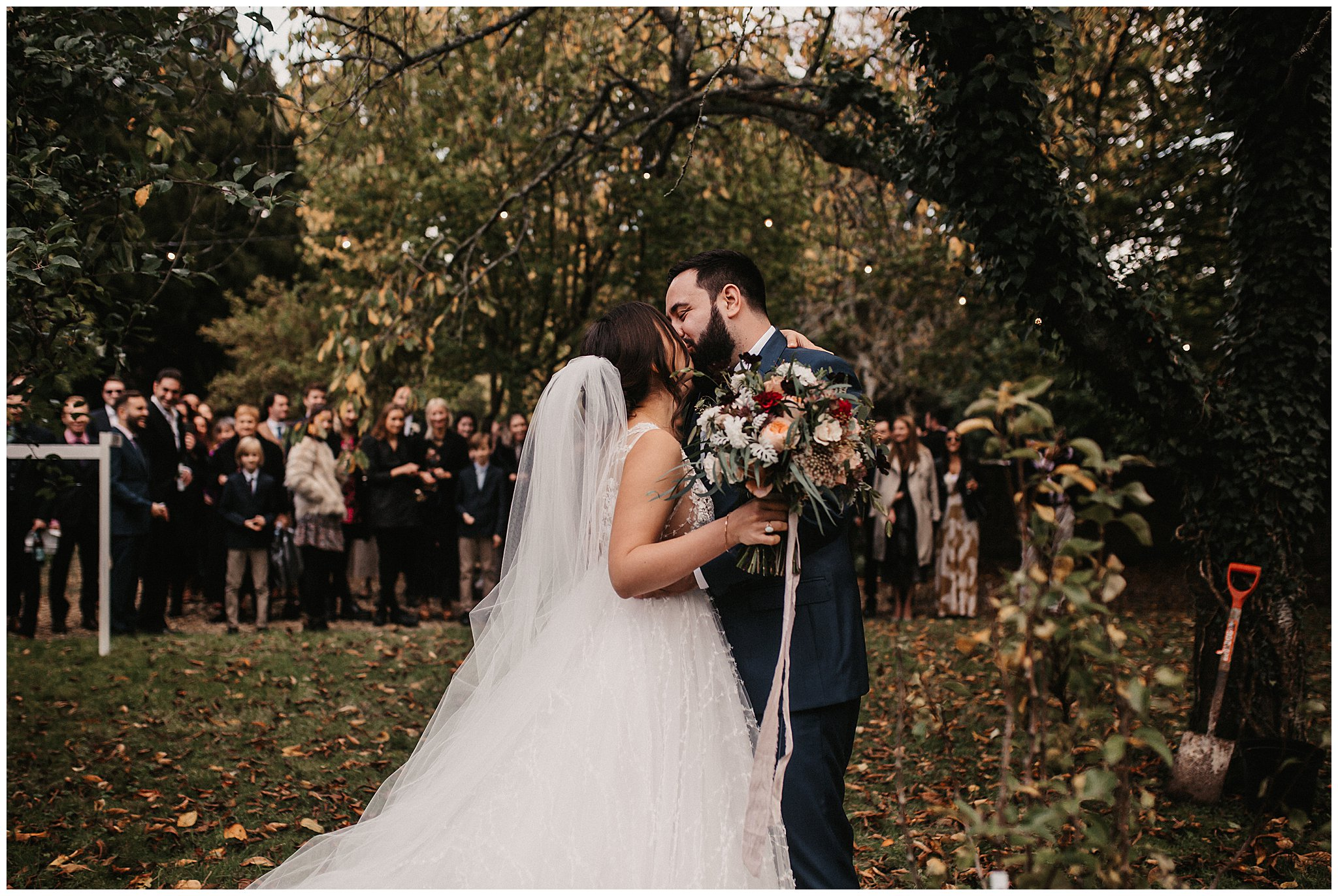 Max & Ksenia Autumnal Wiltshire Wedding-300.jpg