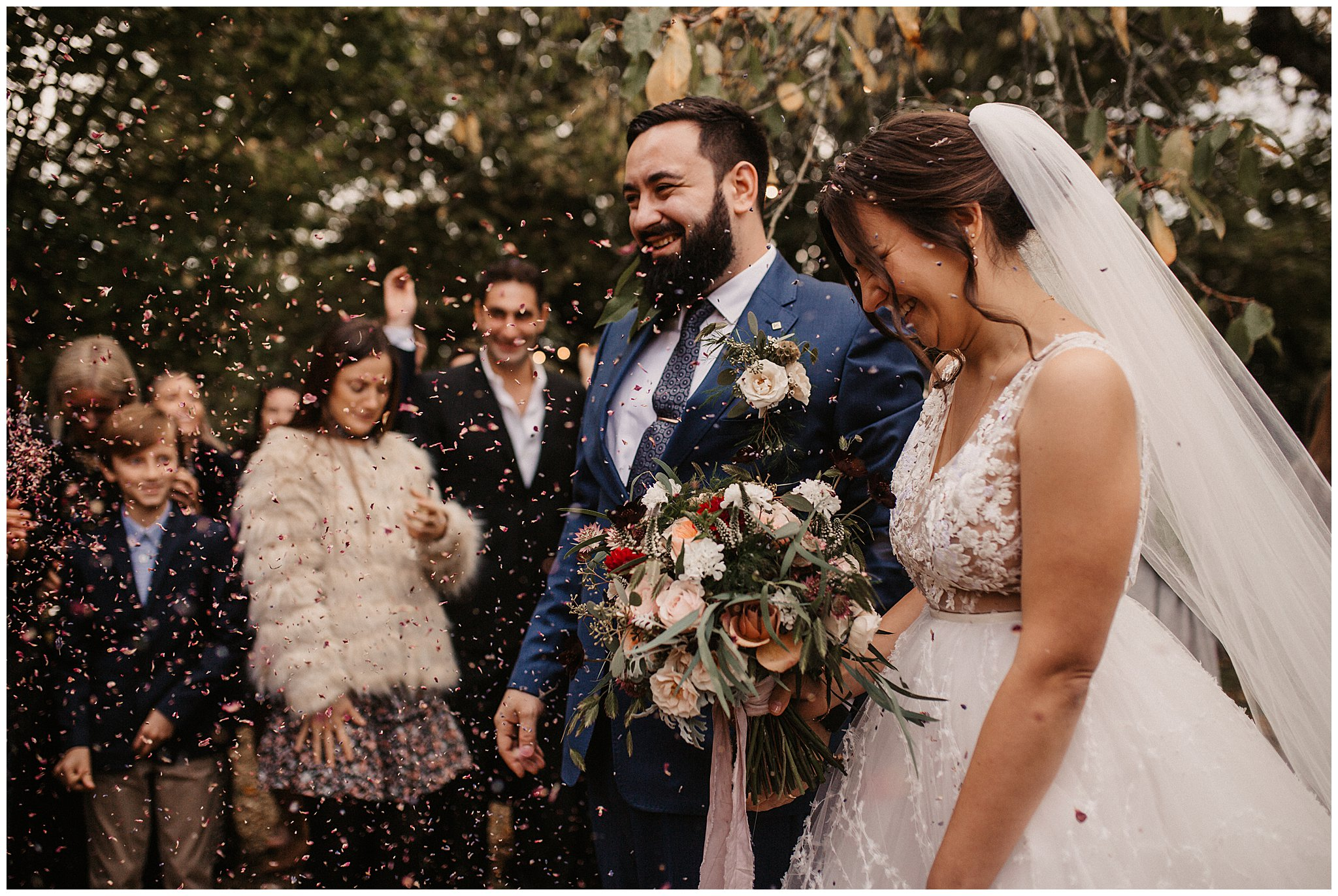Max & Ksenia Autumnal Wiltshire Wedding-305.jpg