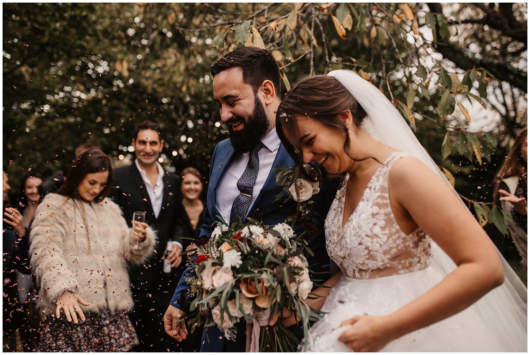 Max & Ksenia Autumnal Wiltshire Wedding-306.jpg