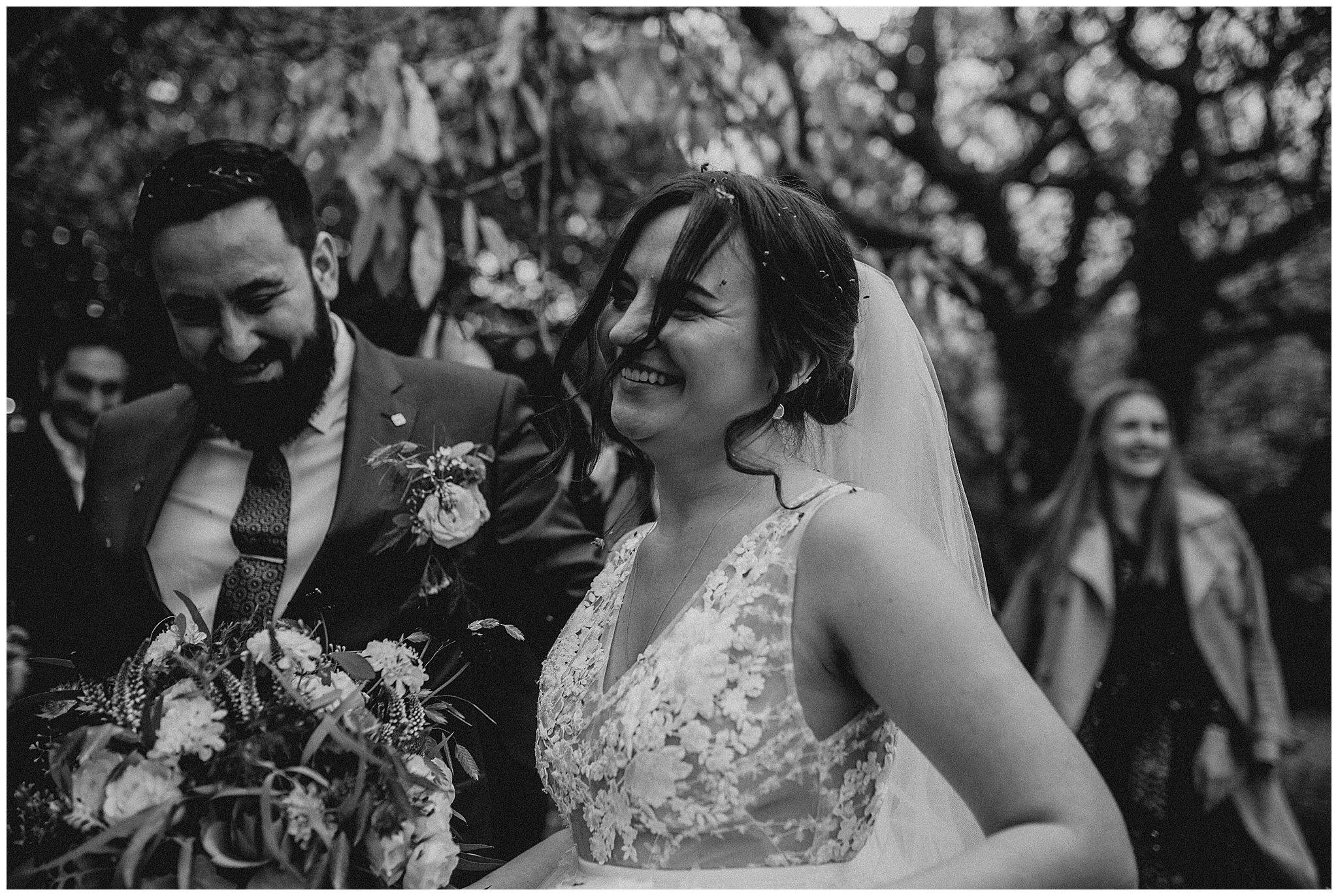 Max & Ksenia Autumnal Wiltshire Wedding-307.jpg