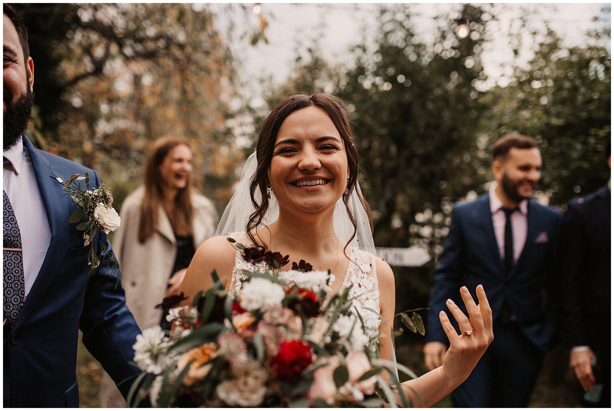 Max & Ksenia Autumnal Wiltshire Wedding-308.jpg