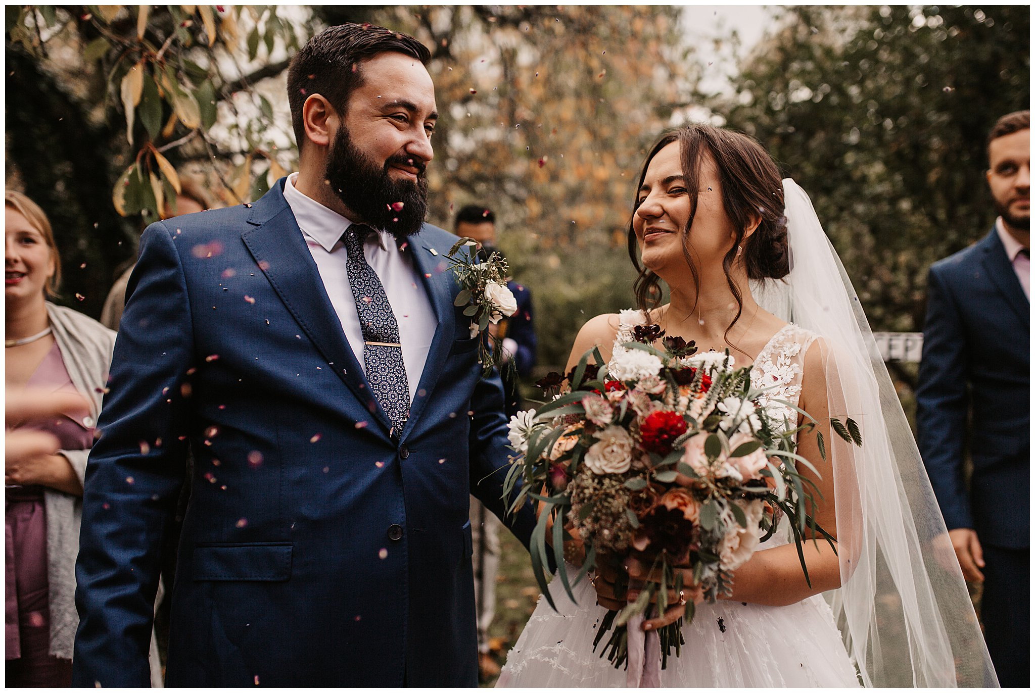 Max & Ksenia Autumnal Wiltshire Wedding-310.jpg