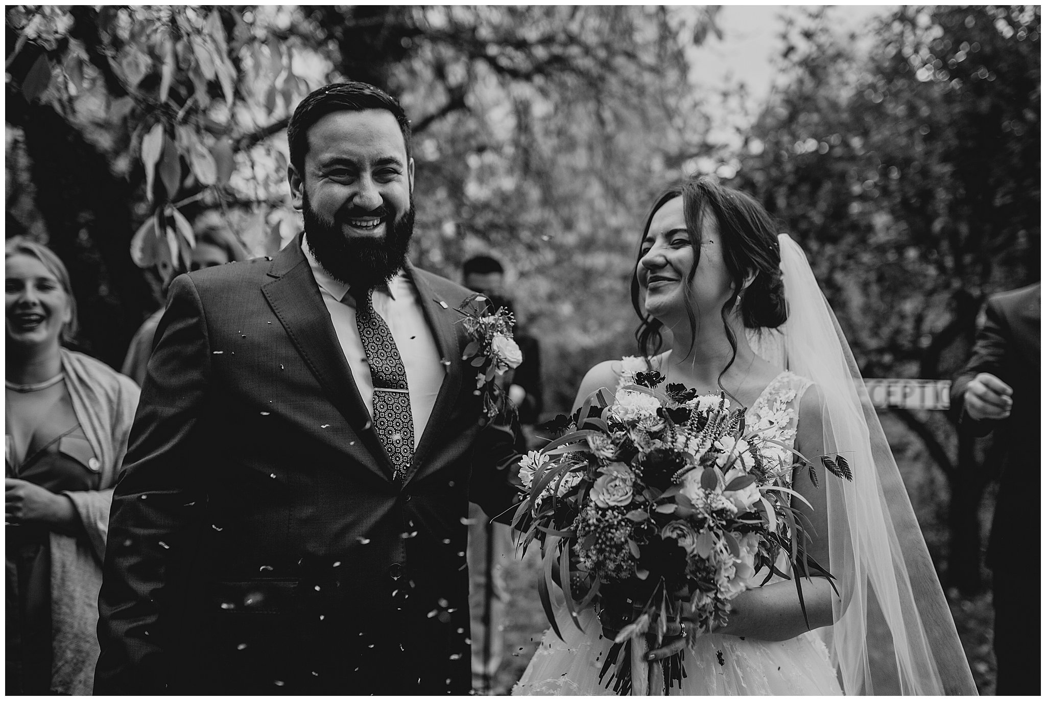 Max & Ksenia Autumnal Wiltshire Wedding-311.jpg