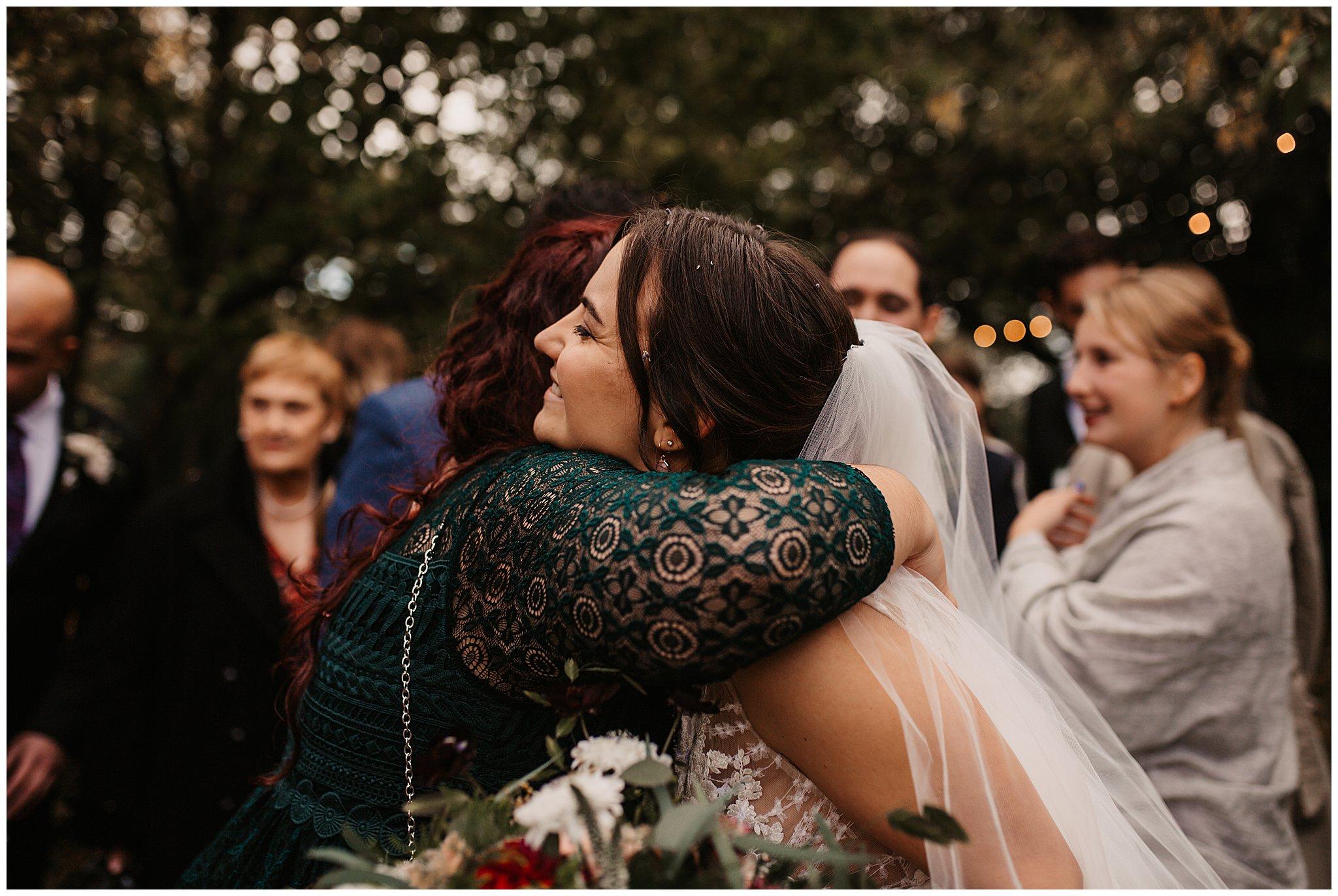 Max & Ksenia Autumnal Wiltshire Wedding-313.jpg