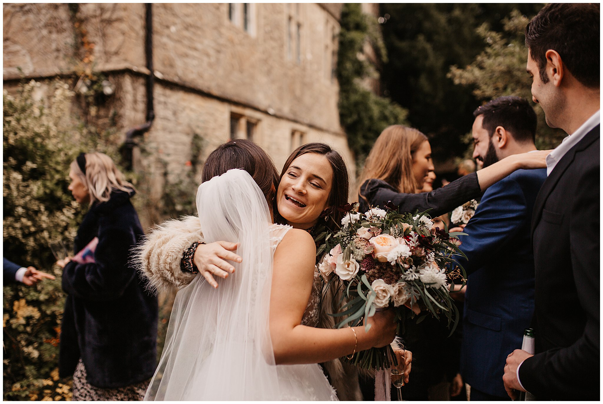 Max & Ksenia Autumnal Wiltshire Wedding-322.jpg