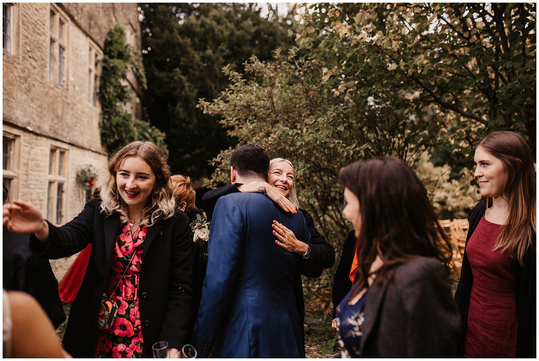 Max & Ksenia Autumnal Wiltshire Wedding-325.jpg