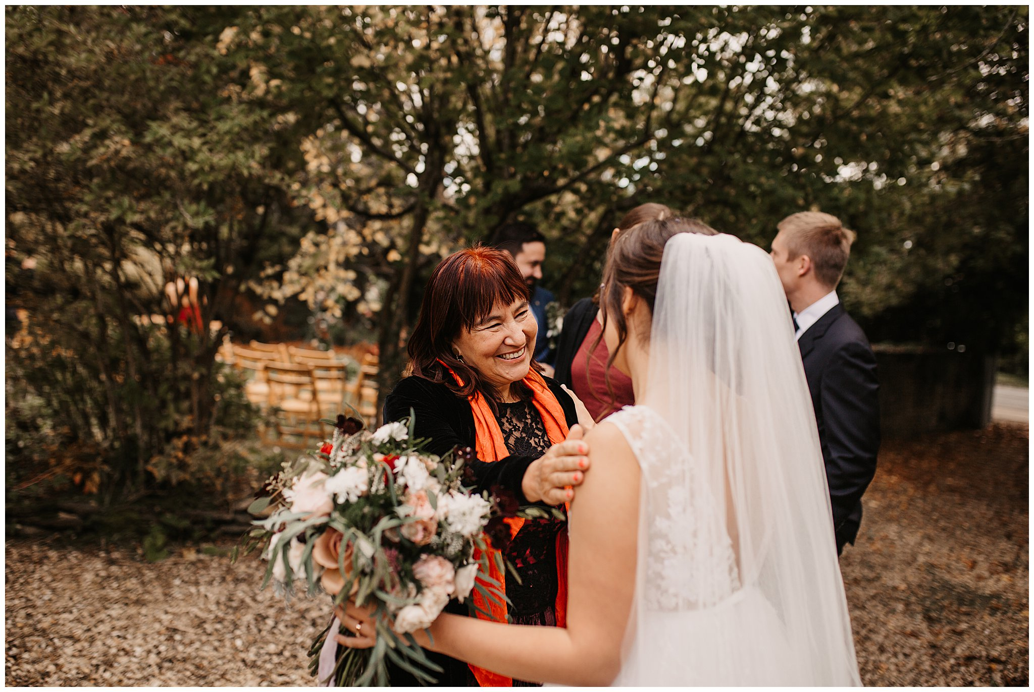 Max & Ksenia Autumnal Wiltshire Wedding-331.jpg