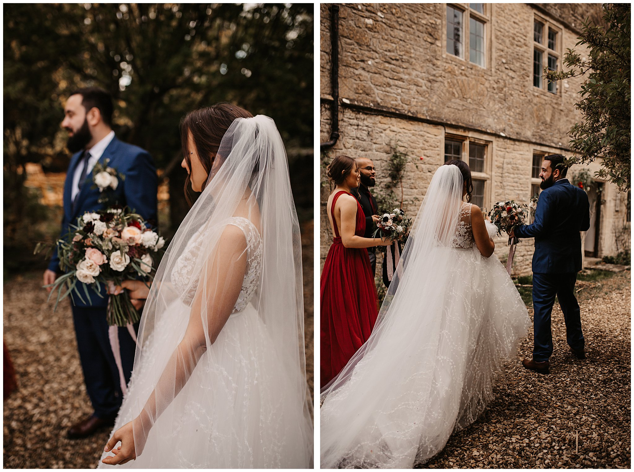Max & Ksenia Autumnal Wiltshire Wedding-337.jpg