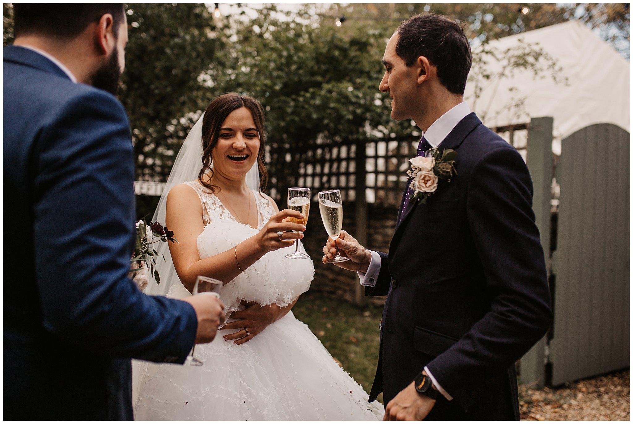 Max & Ksenia Autumnal Wiltshire Wedding-341.jpg