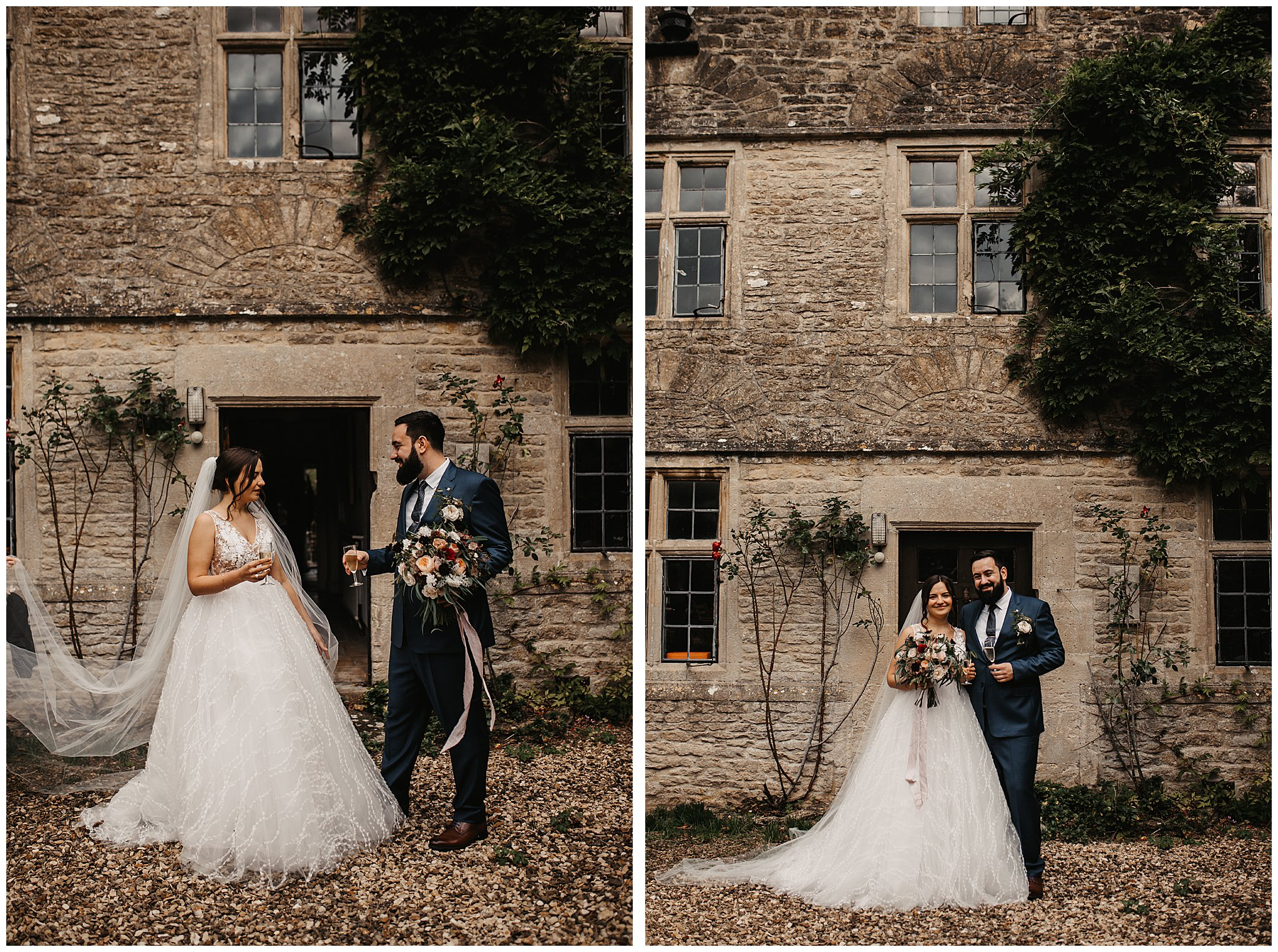 Max & Ksenia Autumnal Wiltshire Wedding-345.jpg