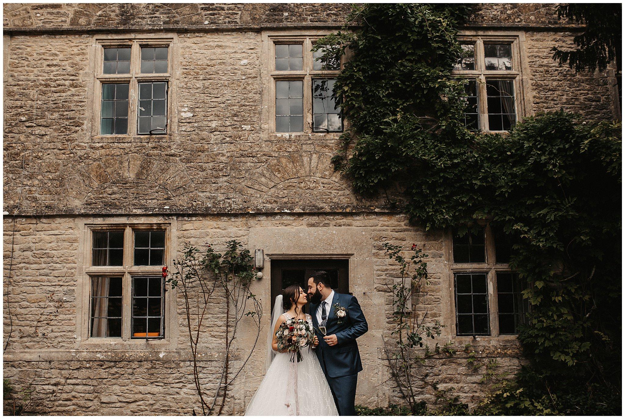 Max & Ksenia Autumnal Wiltshire Wedding-349.jpg
