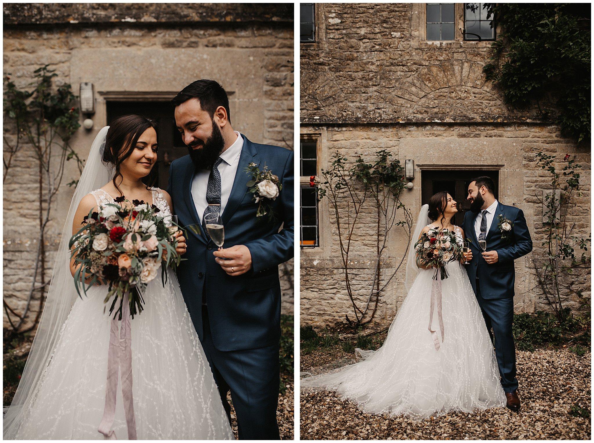 Max & Ksenia Autumnal Wiltshire Wedding-352.jpg
