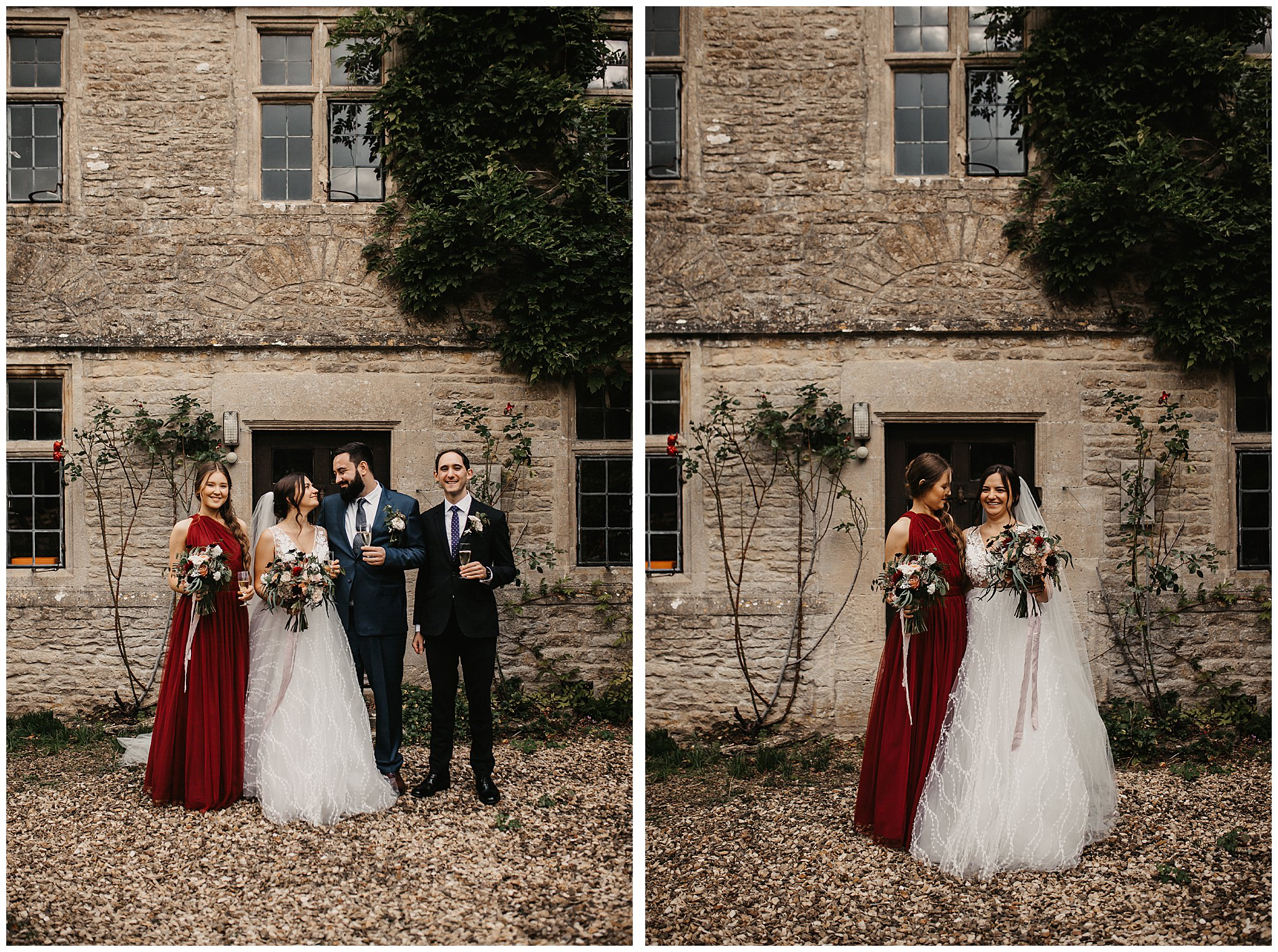 Max & Ksenia Autumnal Wiltshire Wedding-360.jpg