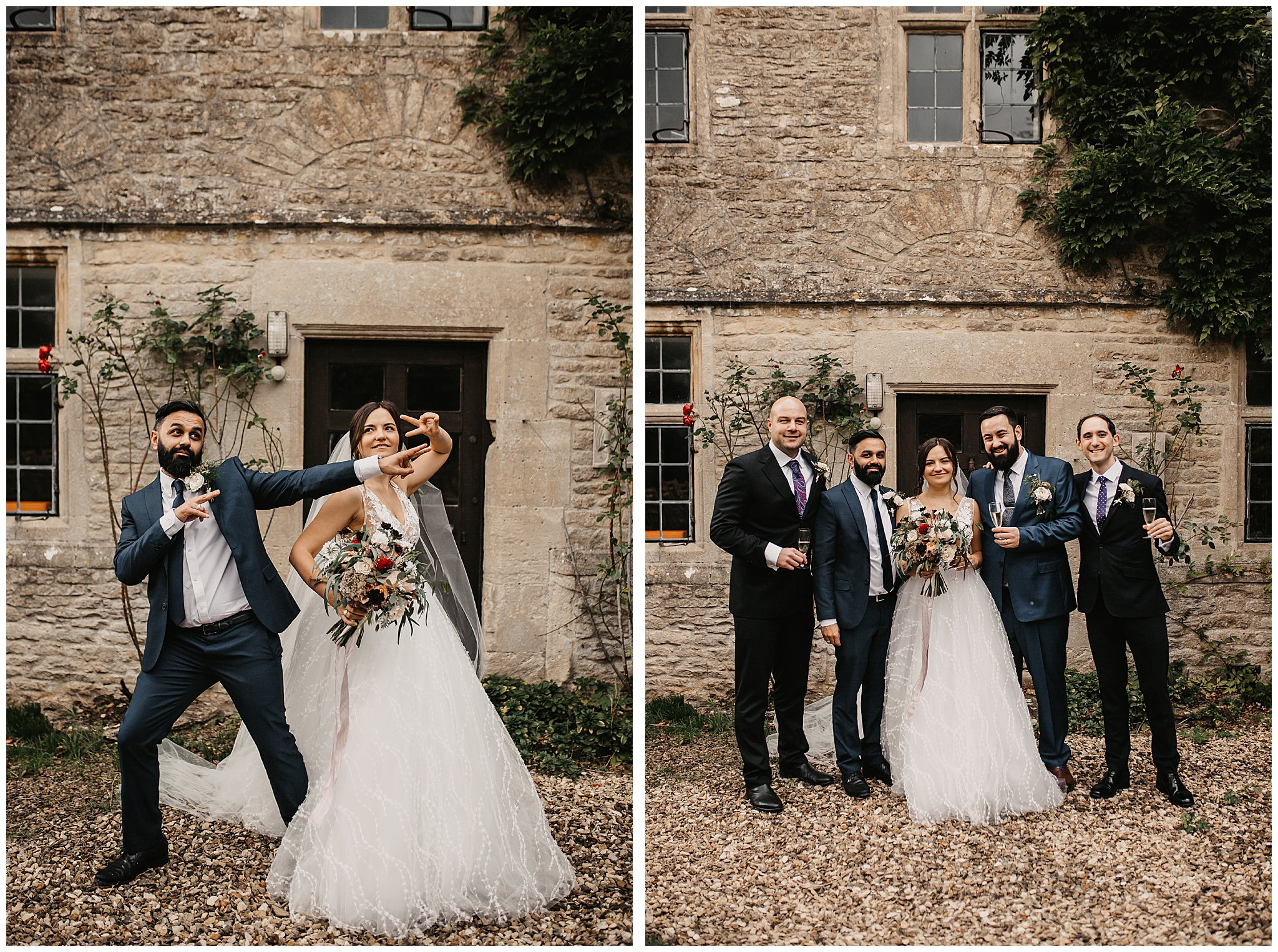 Max & Ksenia Autumnal Wiltshire Wedding-367.jpg