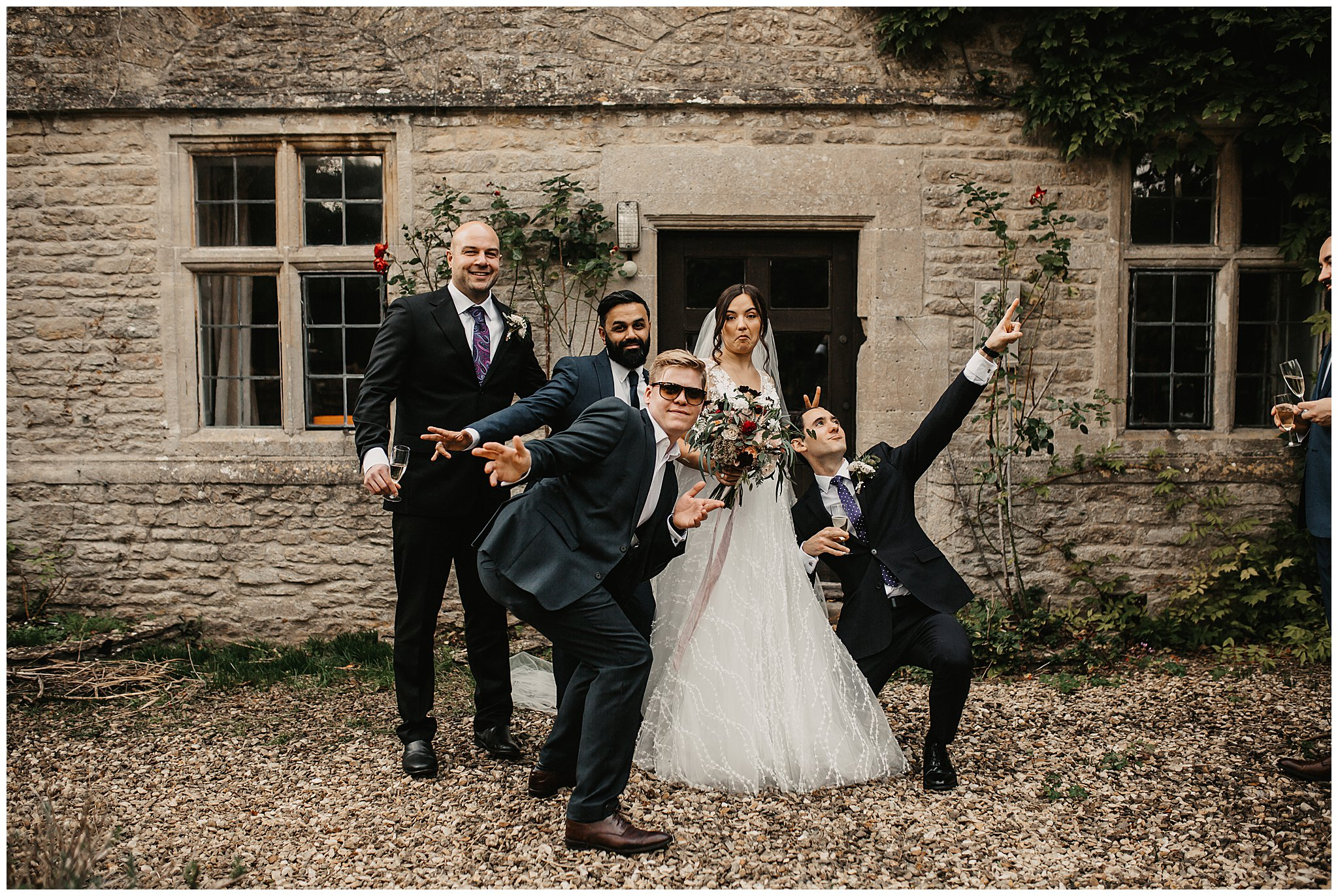 Max & Ksenia Autumnal Wiltshire Wedding-368.jpg