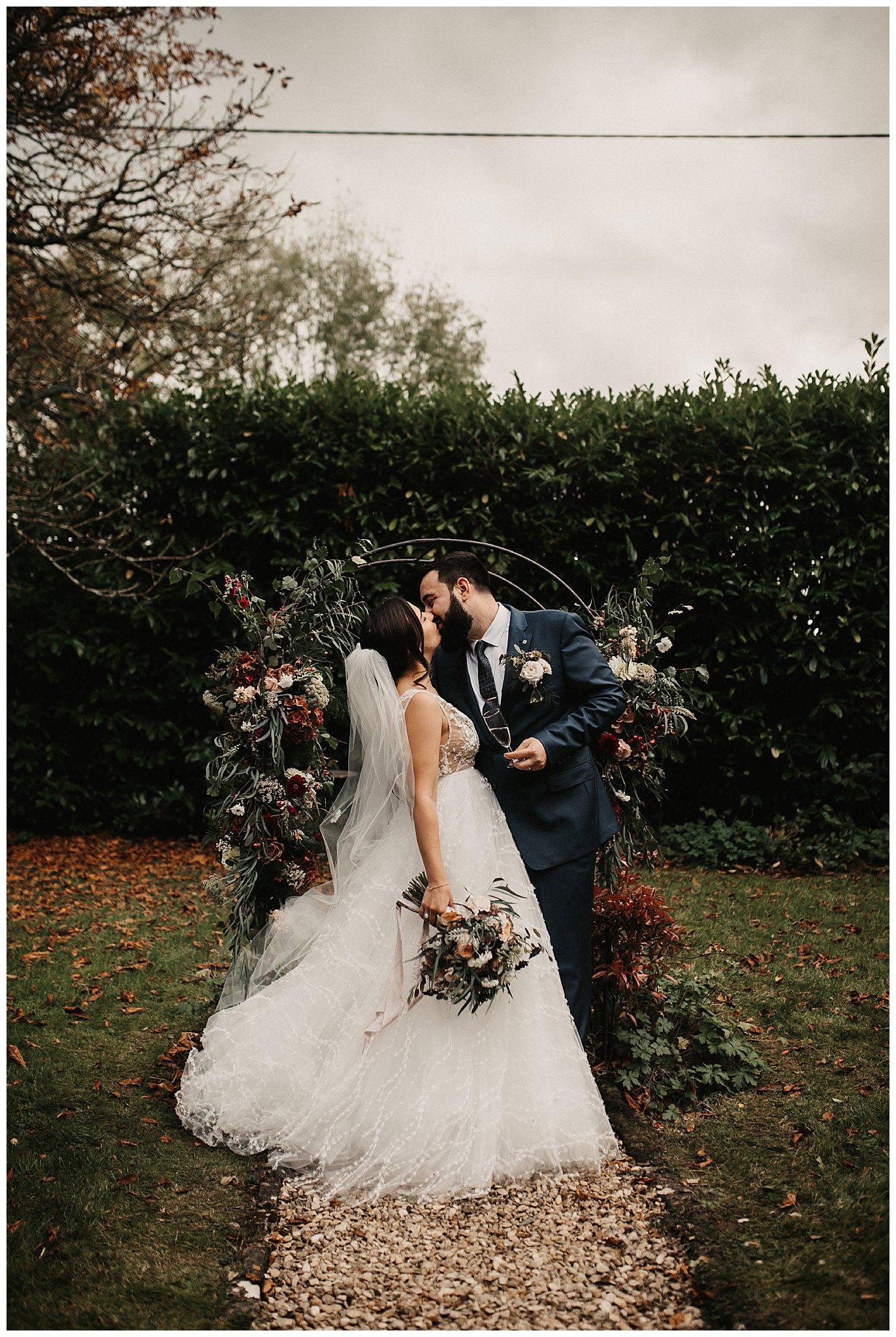 Max & Ksenia Autumnal Wiltshire Wedding-379.jpg