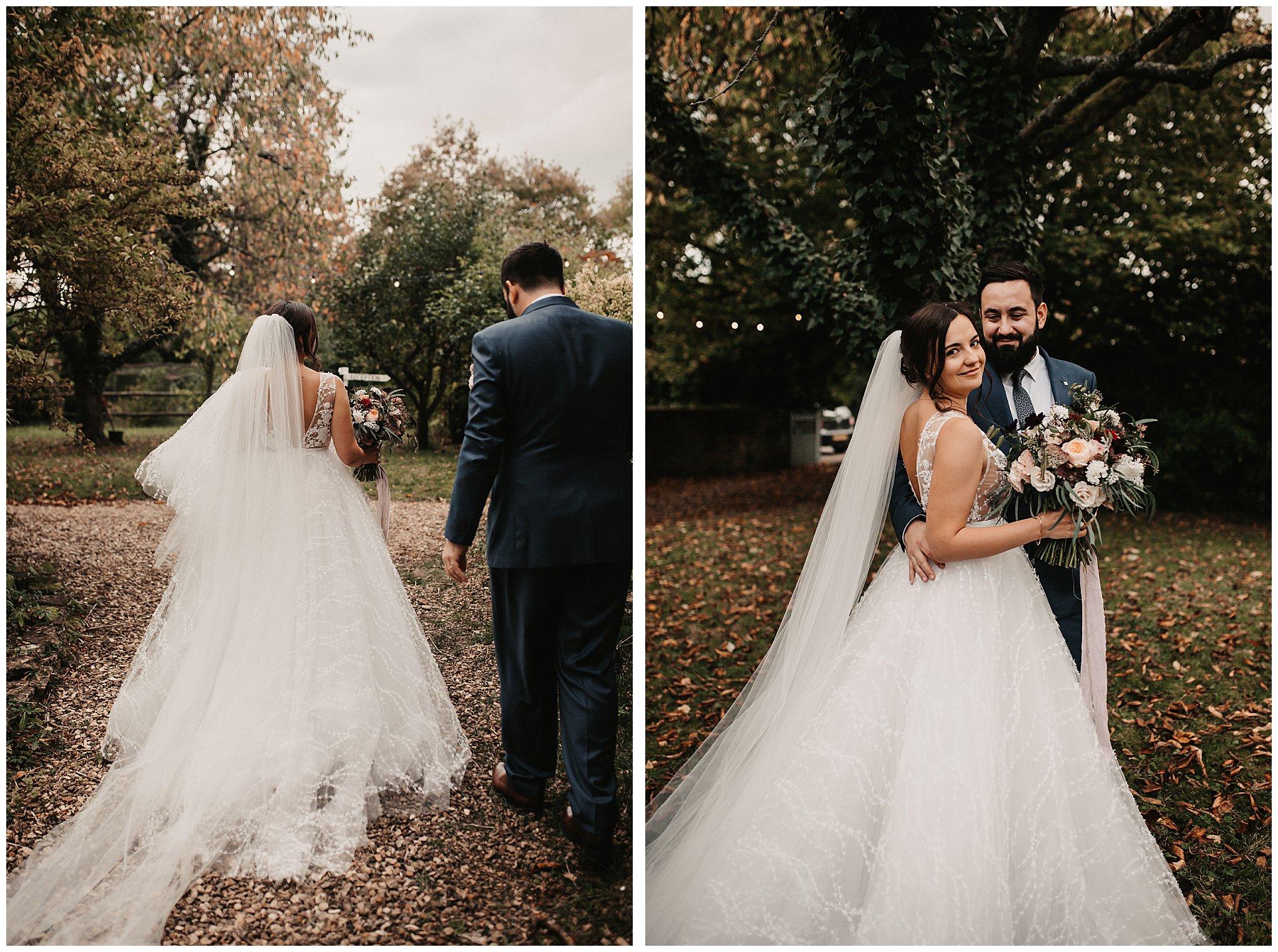 Max & Ksenia Autumnal Wiltshire Wedding-391.jpg