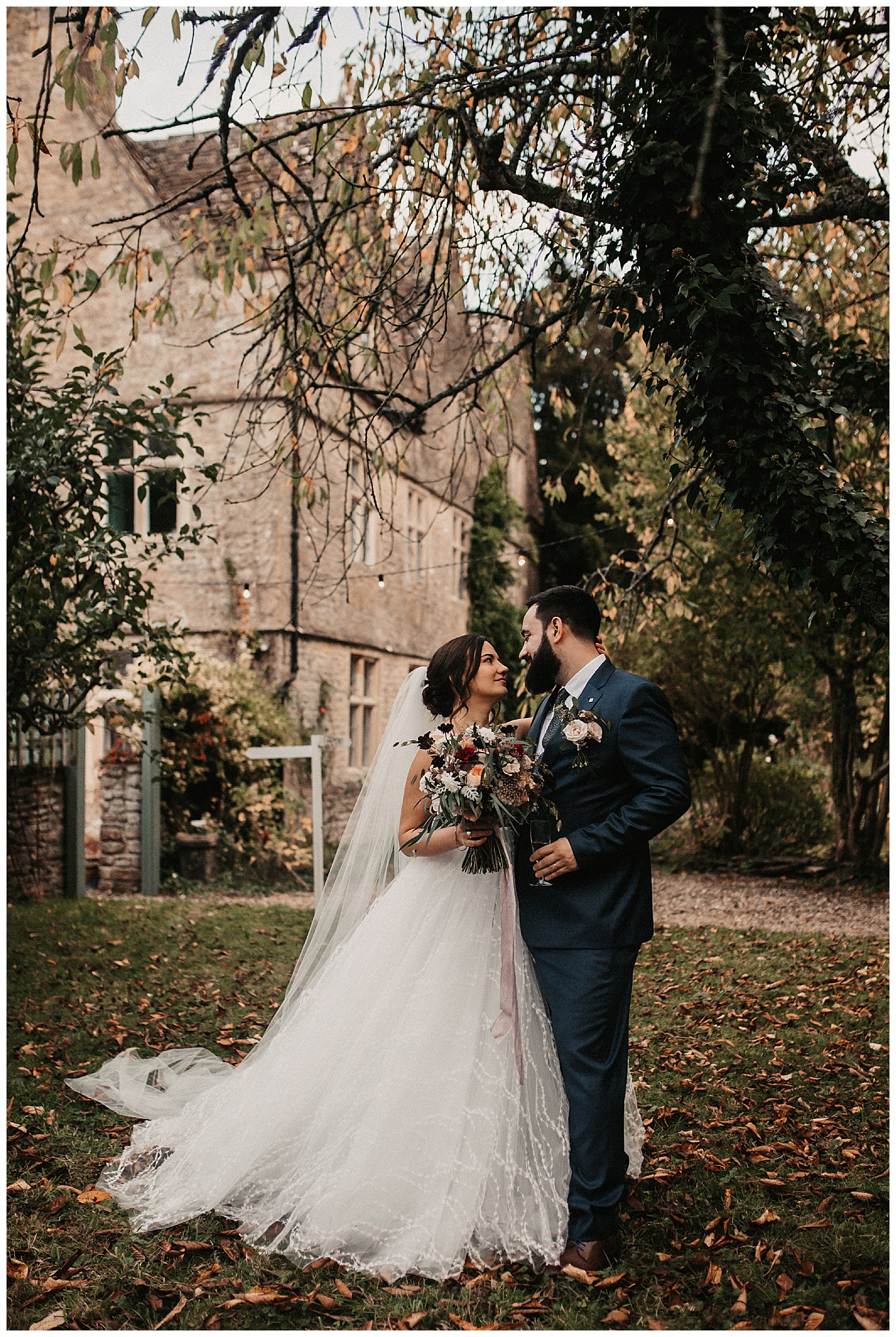 Max & Ksenia Autumnal Wiltshire Wedding-397.jpg