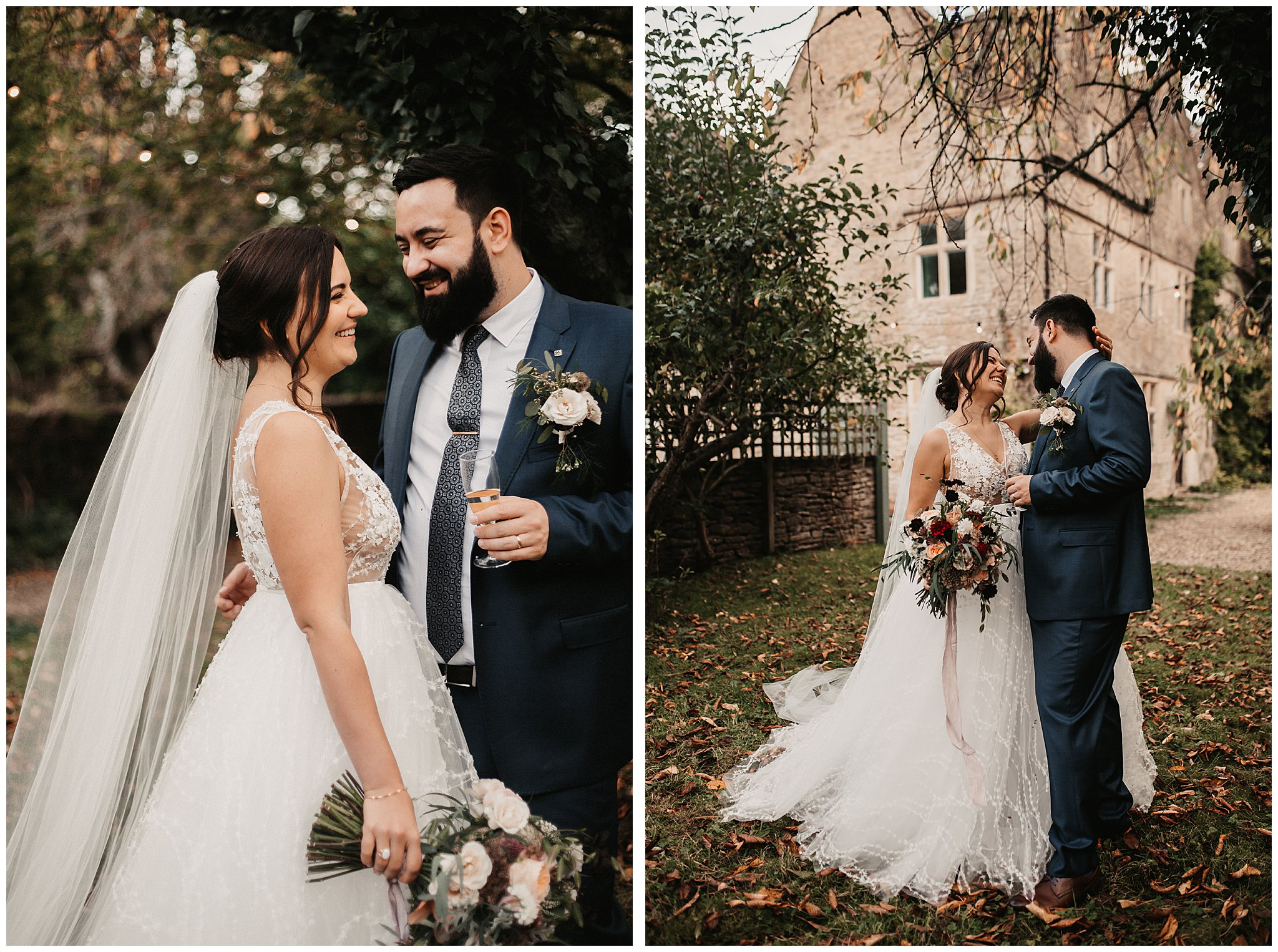 Max & Ksenia Autumnal Wiltshire Wedding-409.jpg