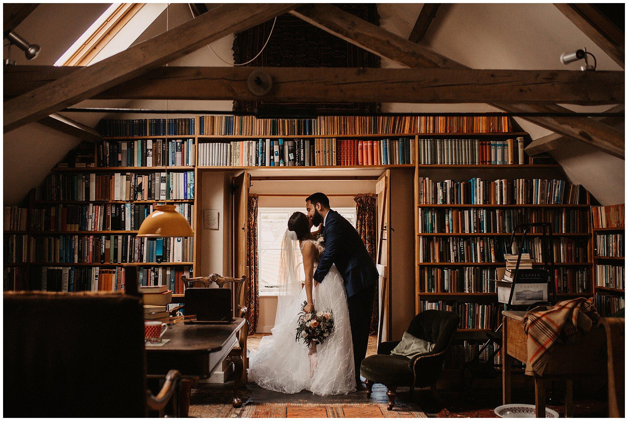 Max & Ksenia Autumnal Wiltshire Wedding-413.jpg