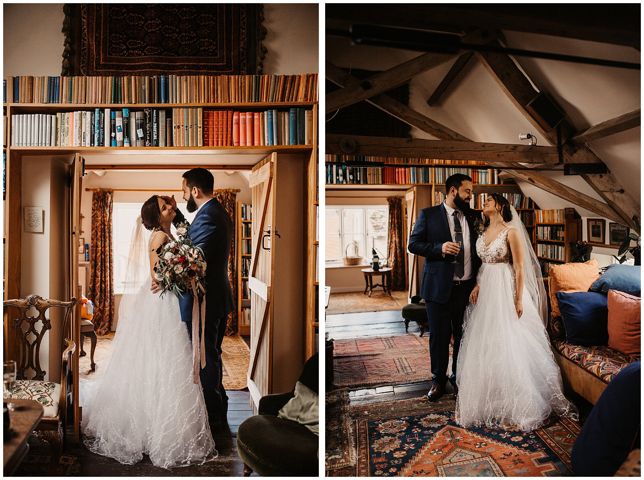 Max & Ksenia Autumnal Wiltshire Wedding-416.jpg