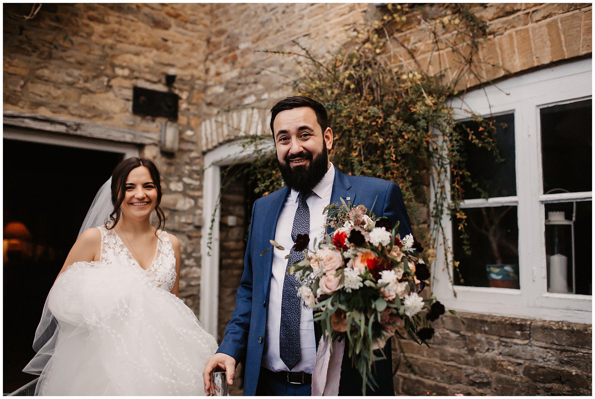 Max & Ksenia Autumnal Wiltshire Wedding-424.jpg
