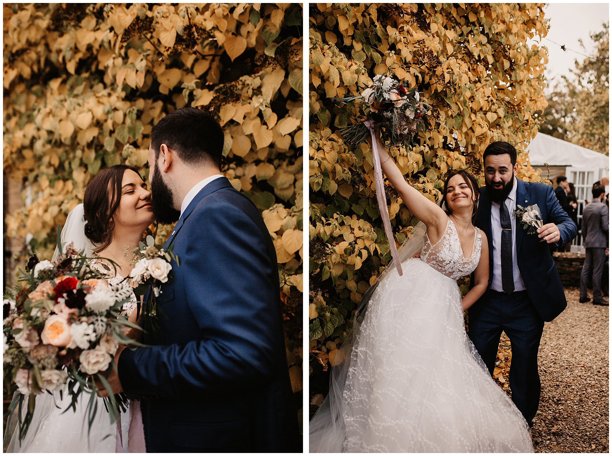 Max & Ksenia Autumnal Wiltshire Wedding-427.jpg