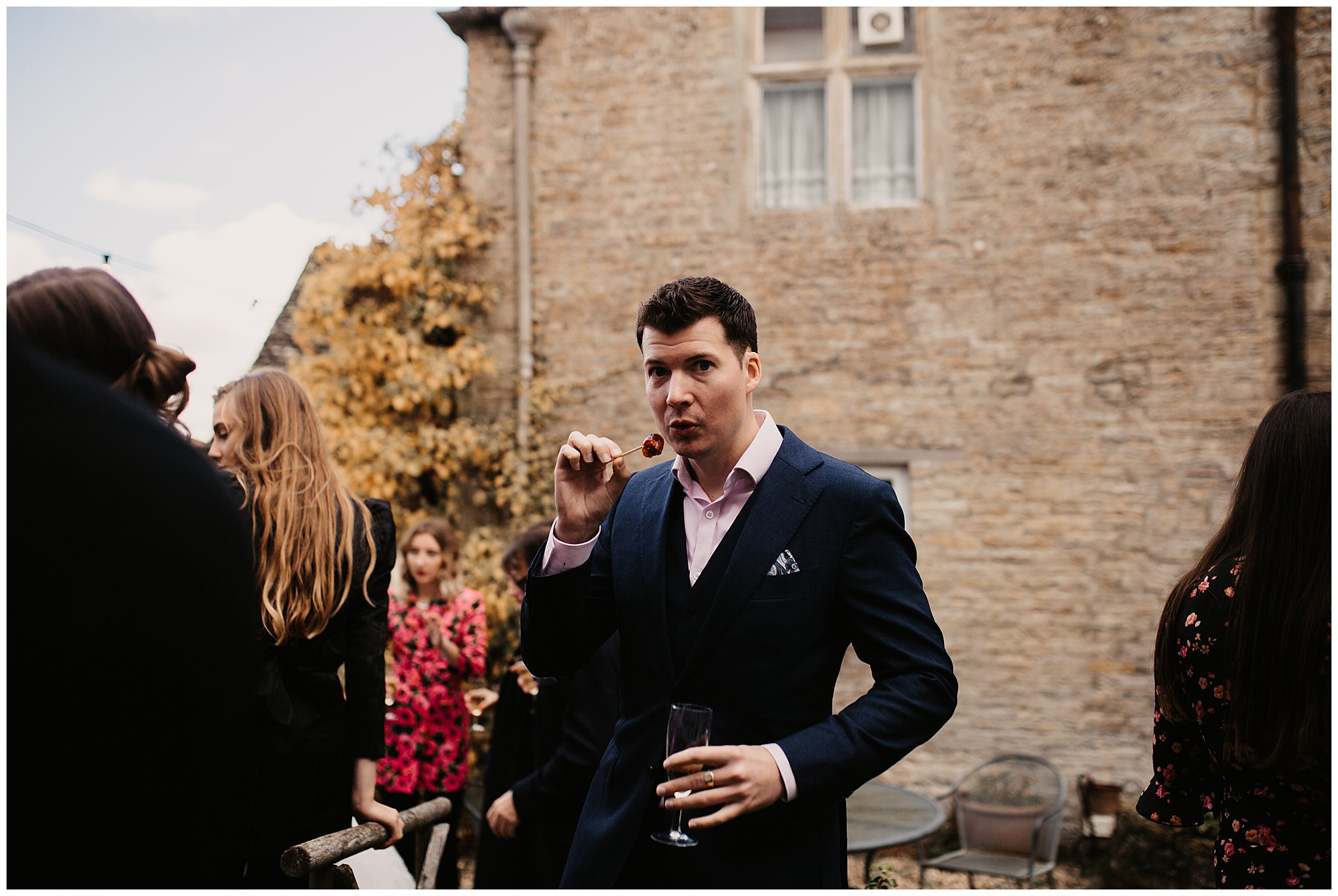 Max & Ksenia Autumnal Wiltshire Wedding-433.jpg
