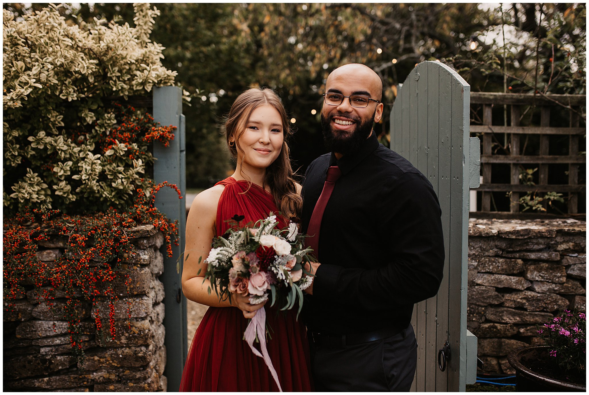 Max & Ksenia Autumnal Wiltshire Wedding-440.jpg