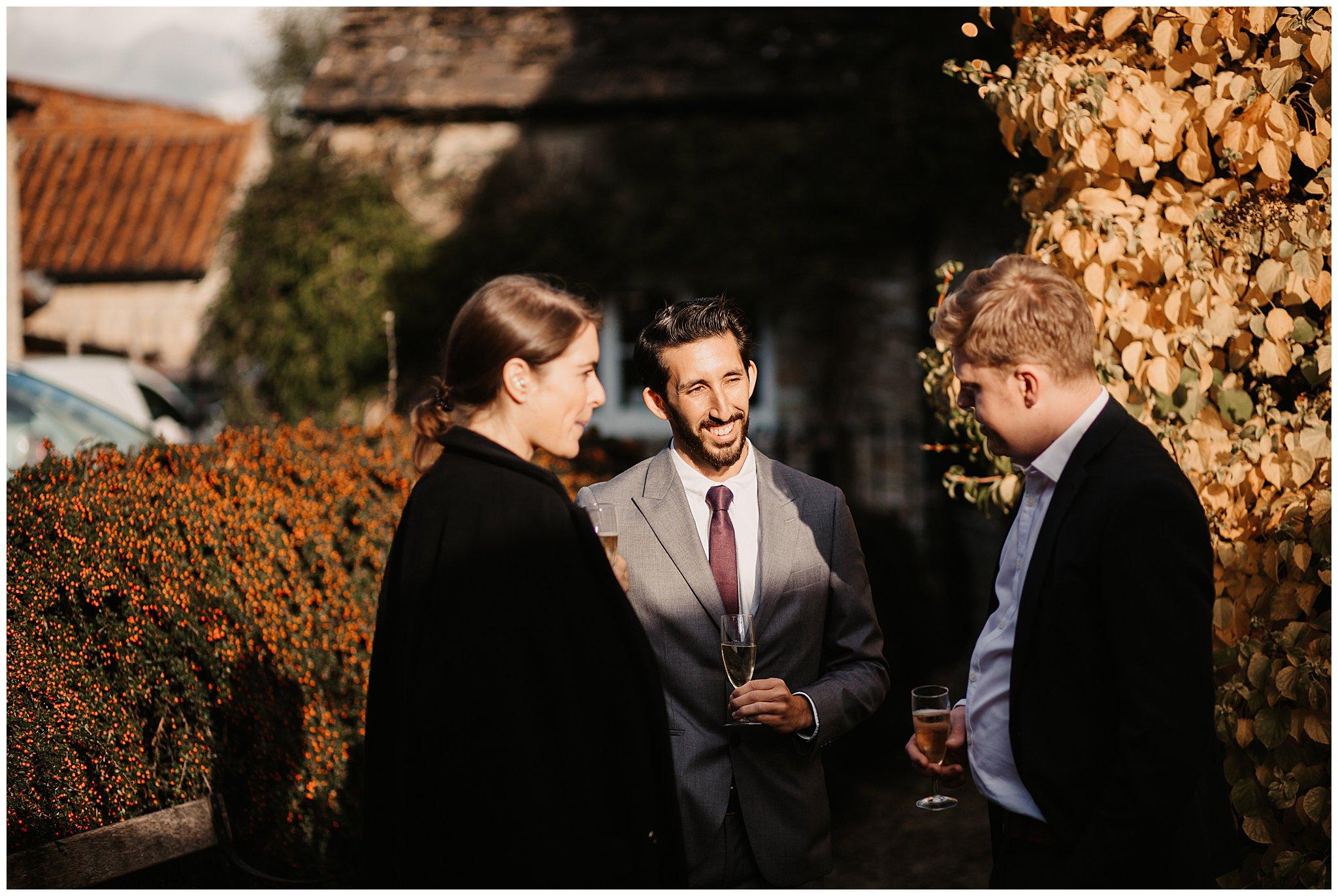 Max & Ksenia Autumnal Wiltshire Wedding-520.jpg