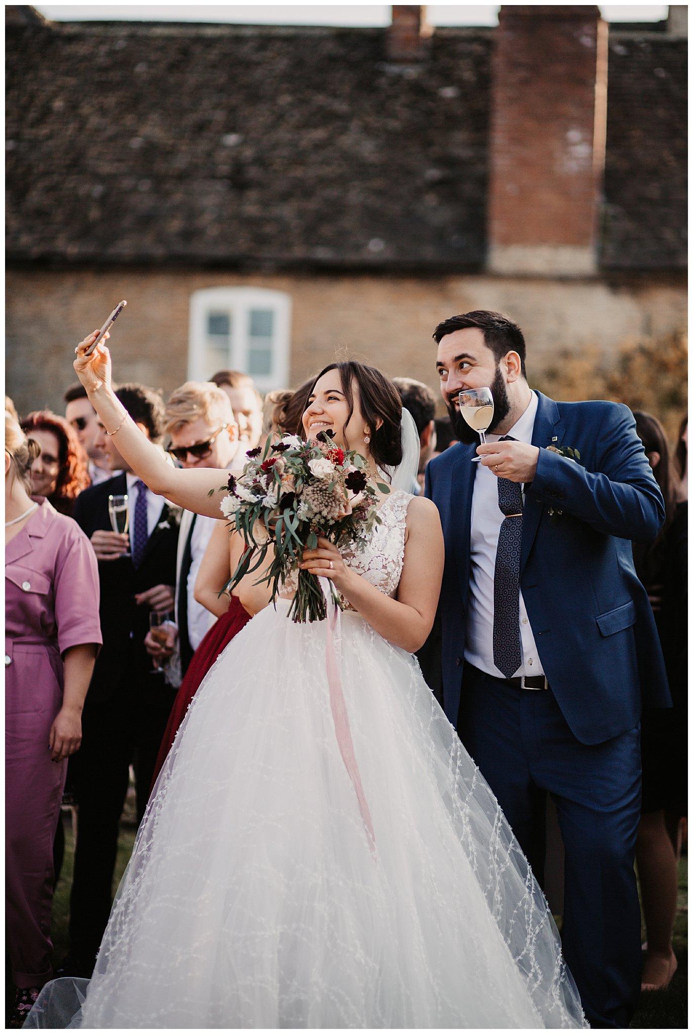 Max & Ksenia Autumnal Wiltshire Wedding-538.jpg