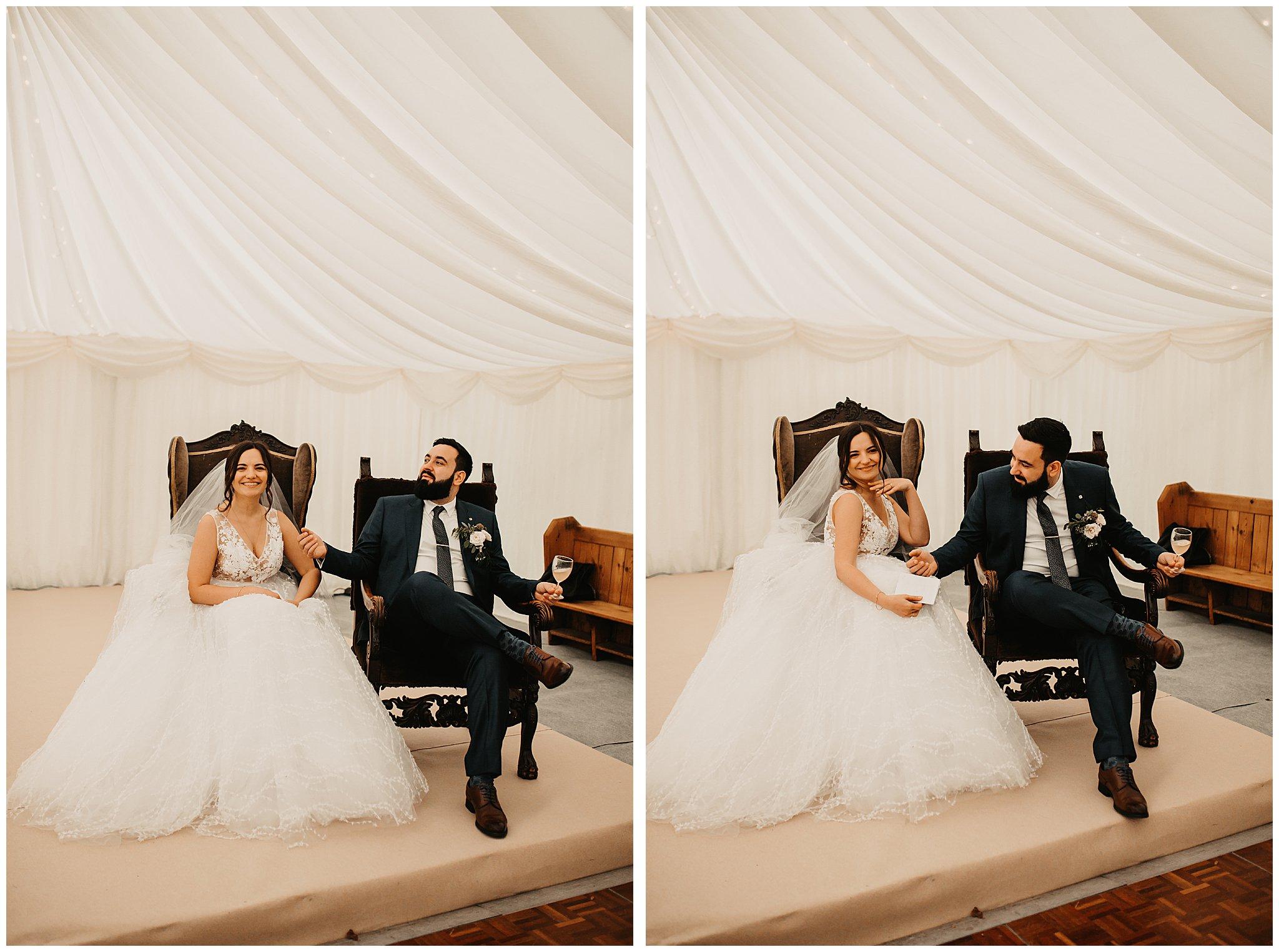 Max & Ksenia Autumnal Wiltshire Wedding-576.jpg