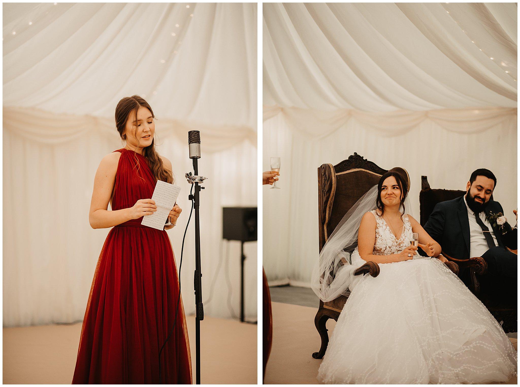 Max & Ksenia Autumnal Wiltshire Wedding-650.jpg