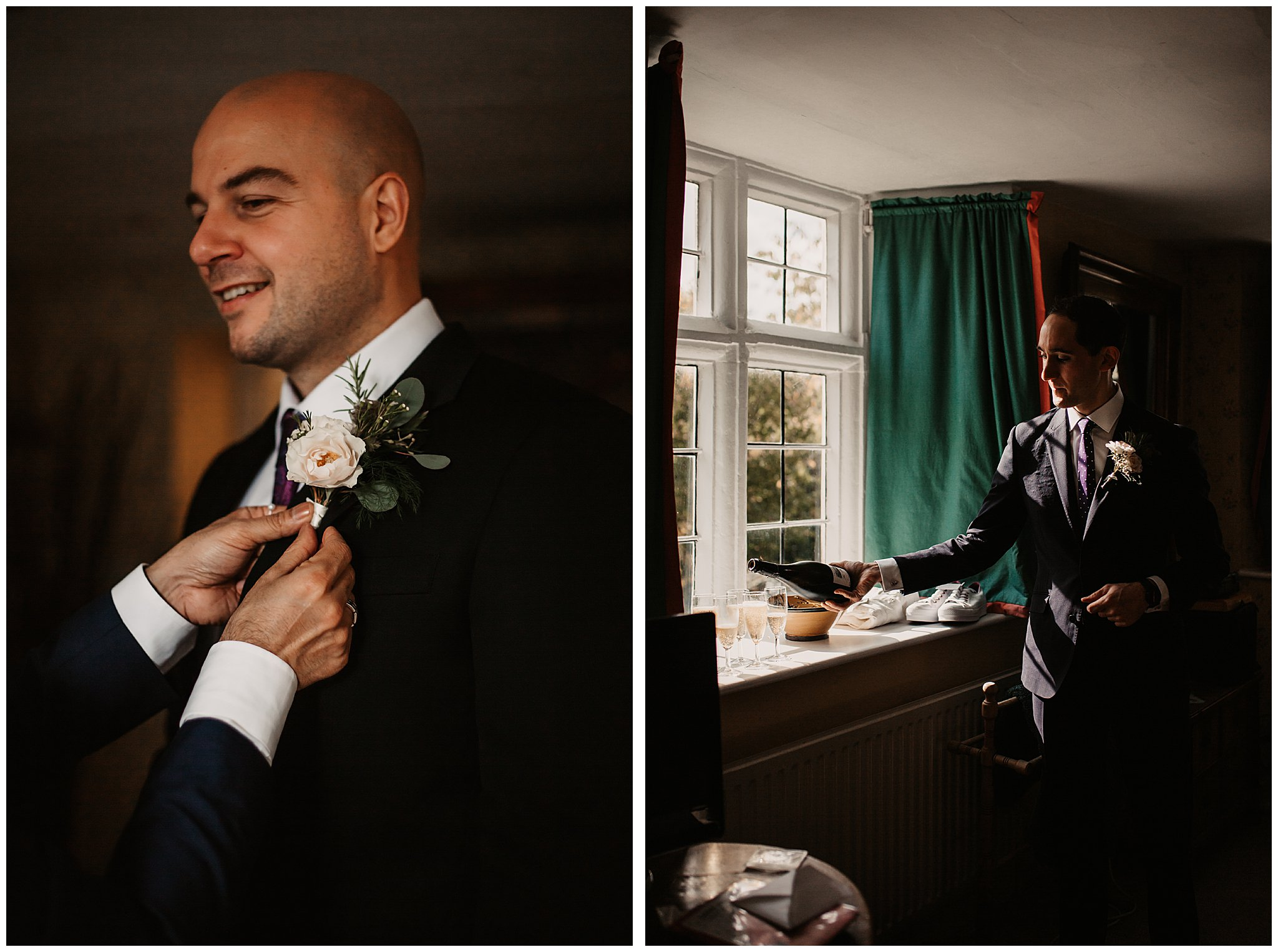 Max & Ksenia Autumnal Wiltshire Wedding-69.jpg