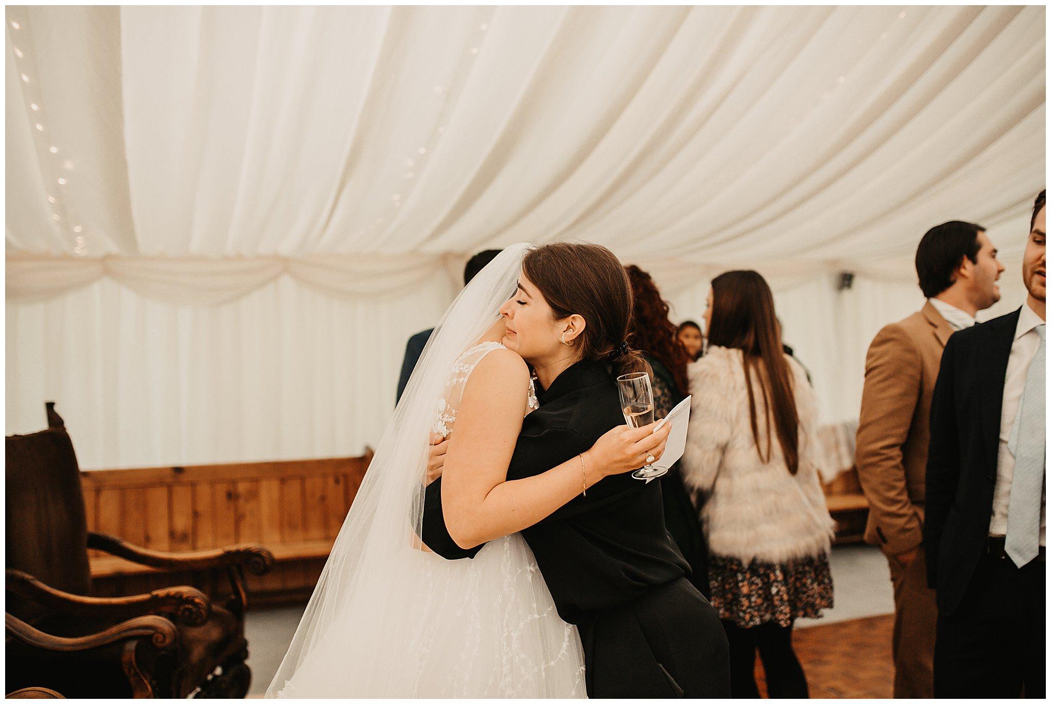Max & Ksenia Autumnal Wiltshire Wedding-707.jpg