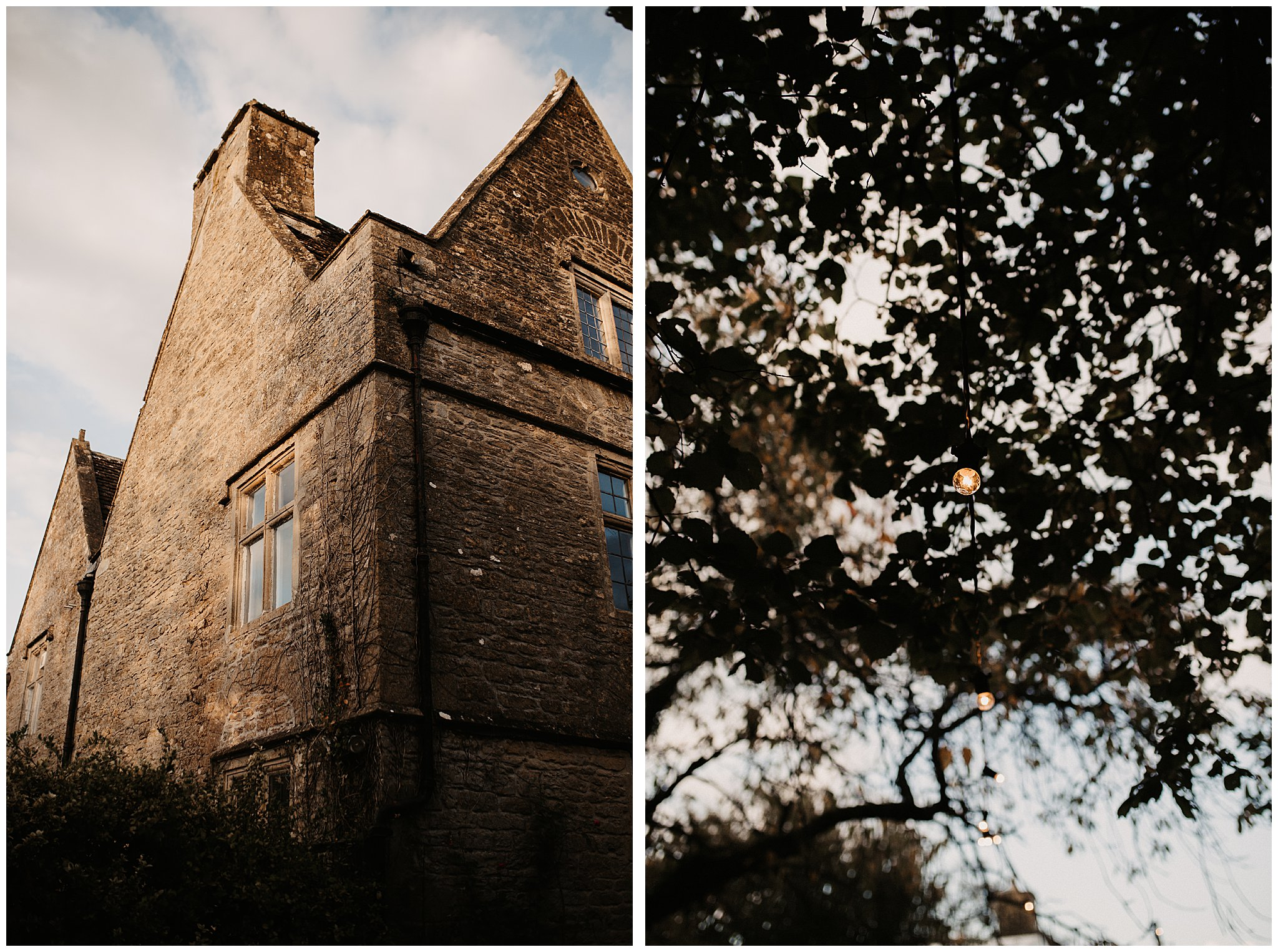 Max & Ksenia Autumnal Wiltshire Wedding-742.jpg
