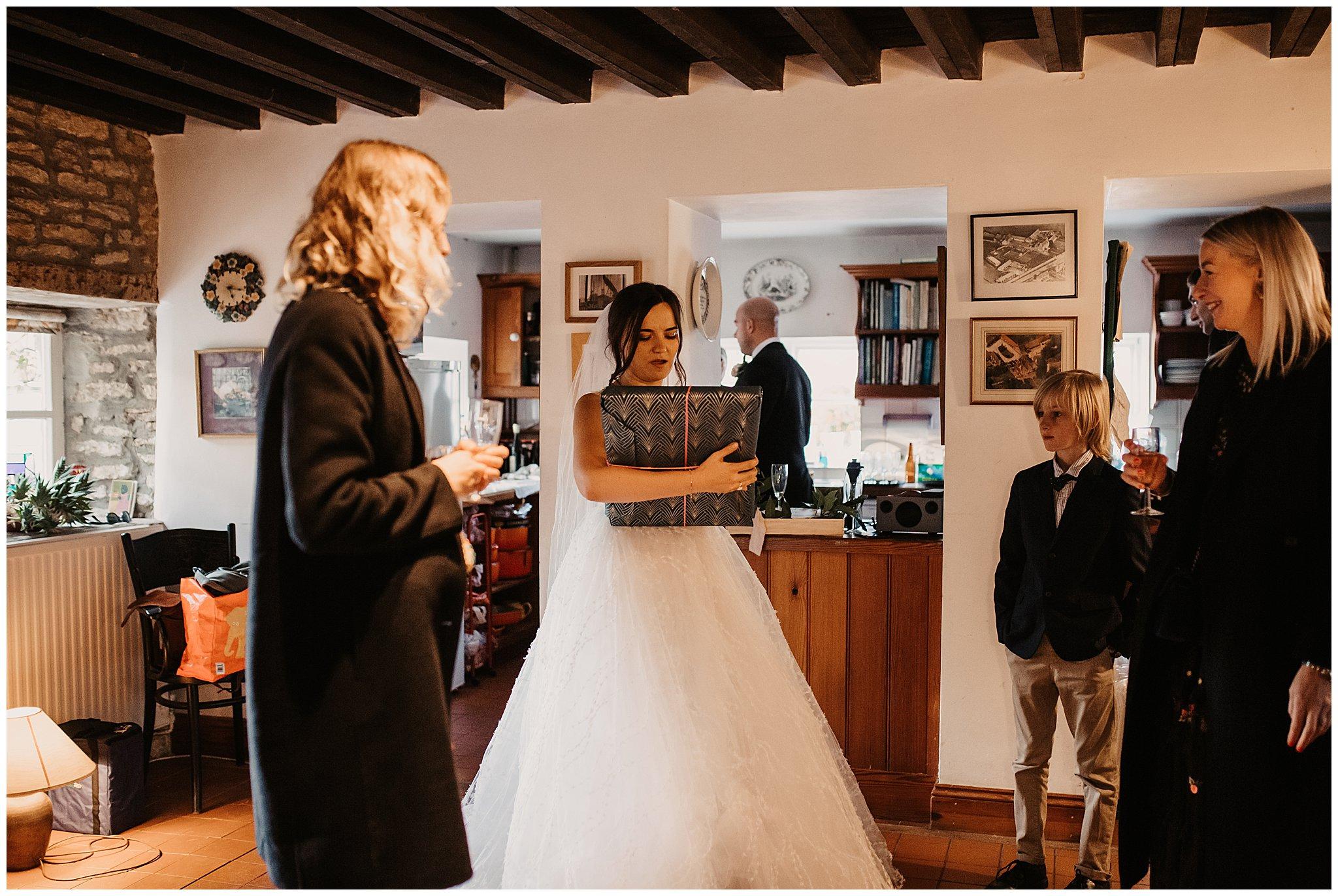 Max & Ksenia Autumnal Wiltshire Wedding-750.jpg