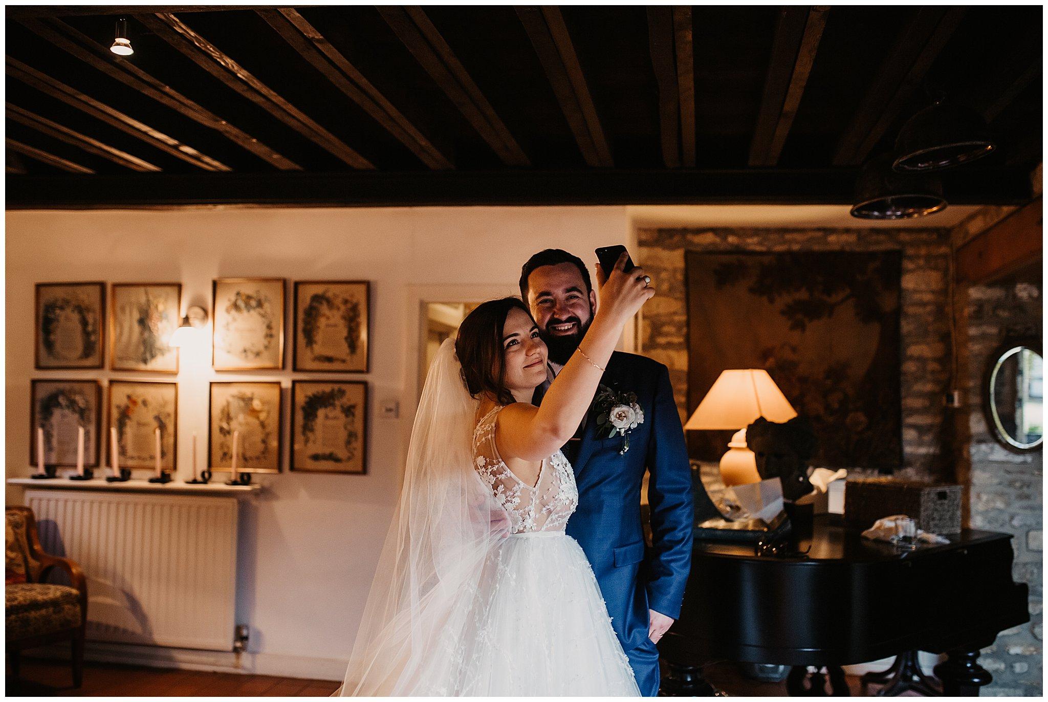 Max & Ksenia Autumnal Wiltshire Wedding-766.jpg